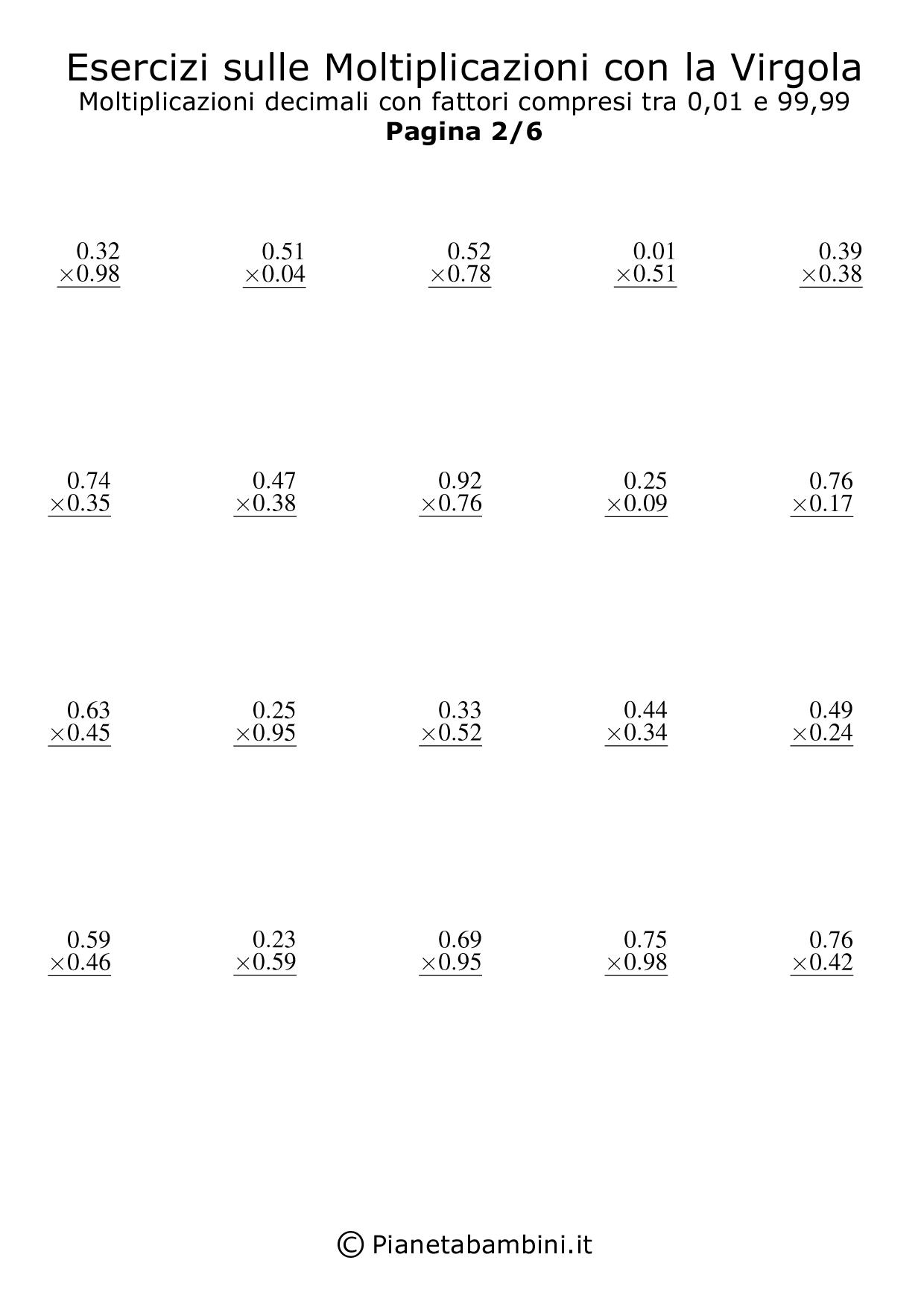 Moltiplicazioni-Virgola-0.01-99.99_2