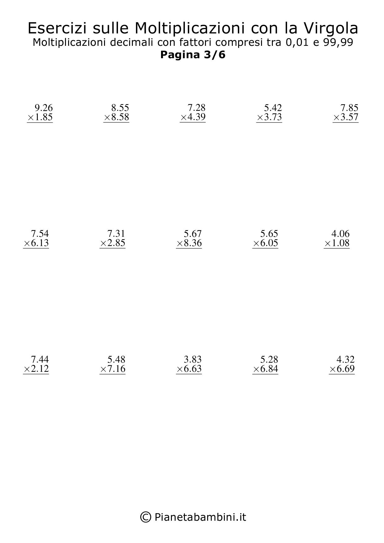 Moltiplicazioni-Virgola-0.01-99.99_3