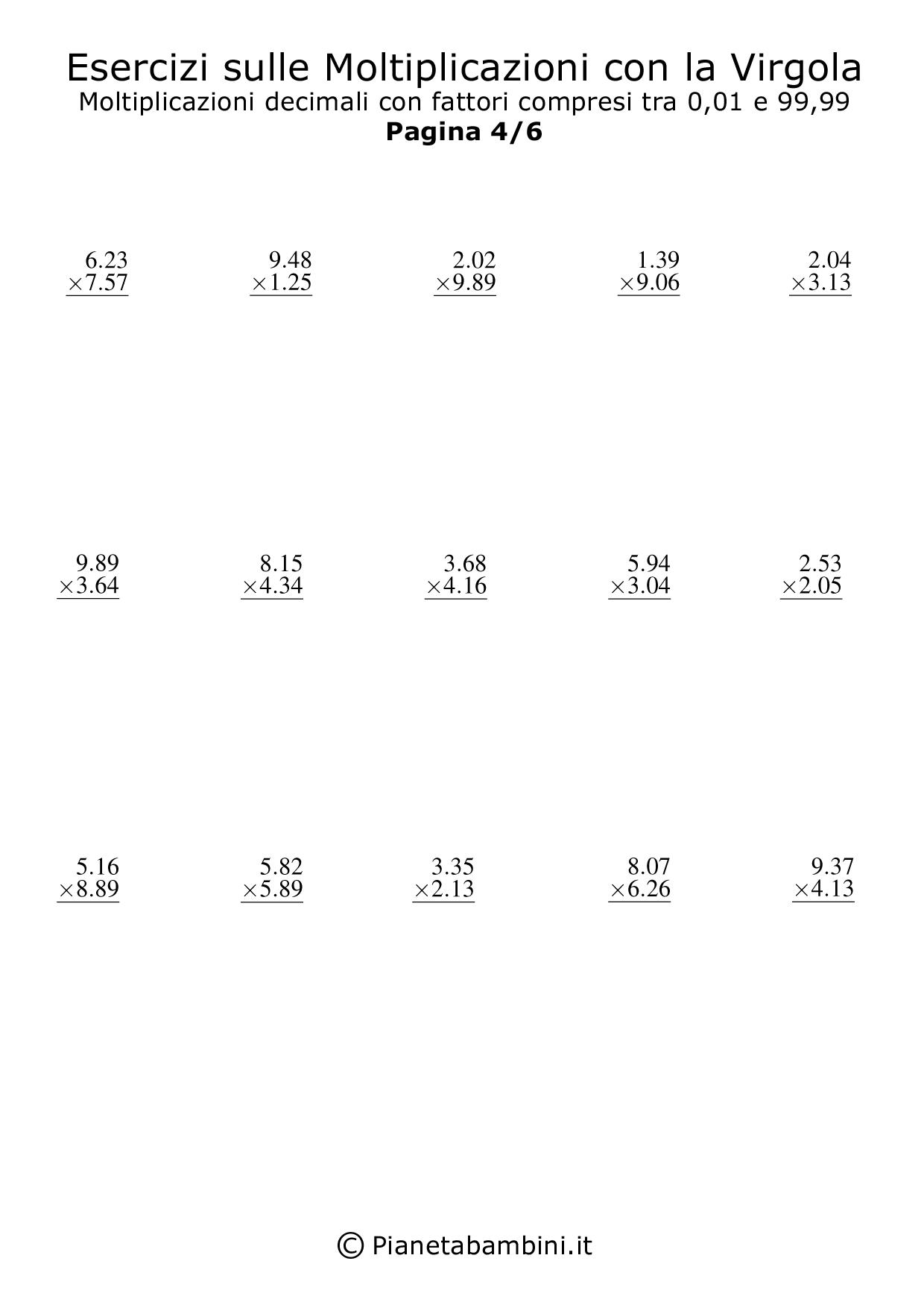 Moltiplicazioni-Virgola-0.01-99.99_4