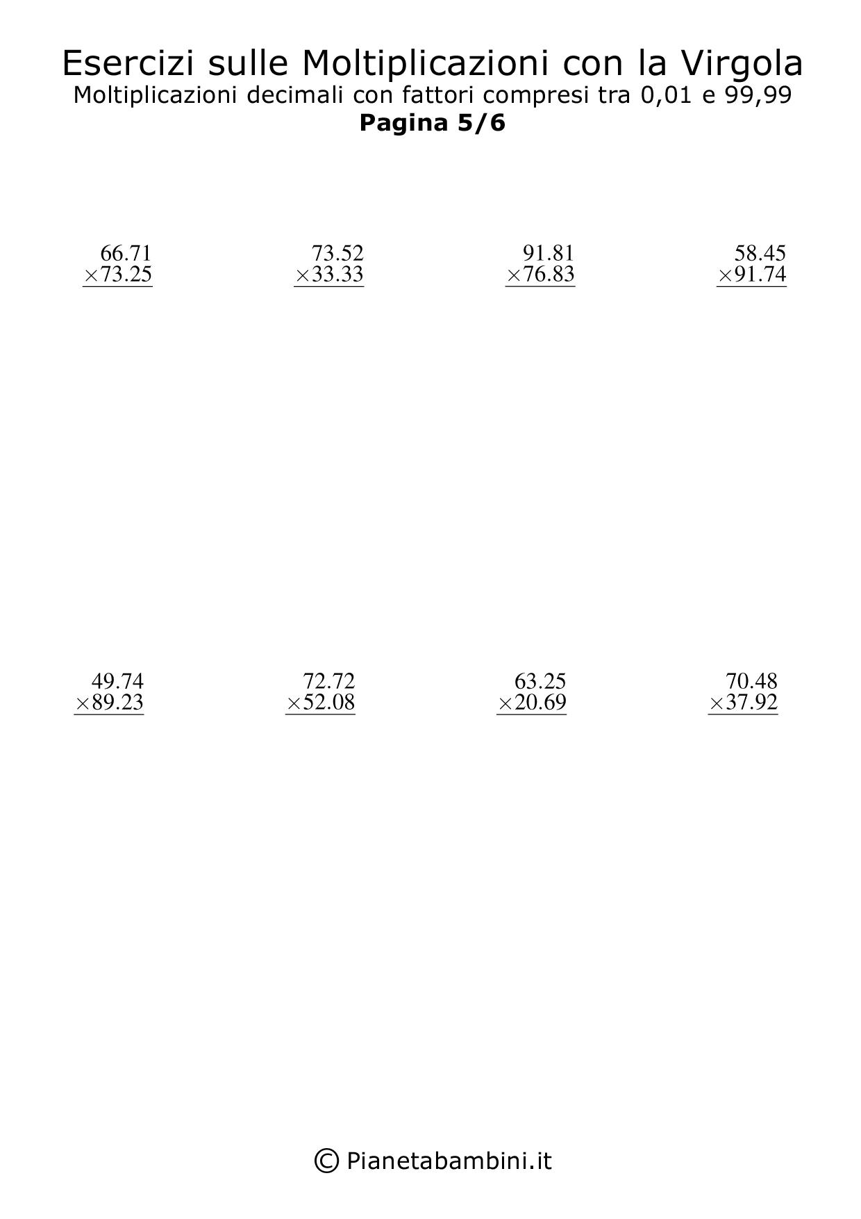 Moltiplicazioni-Virgola-0.01-99.99_5