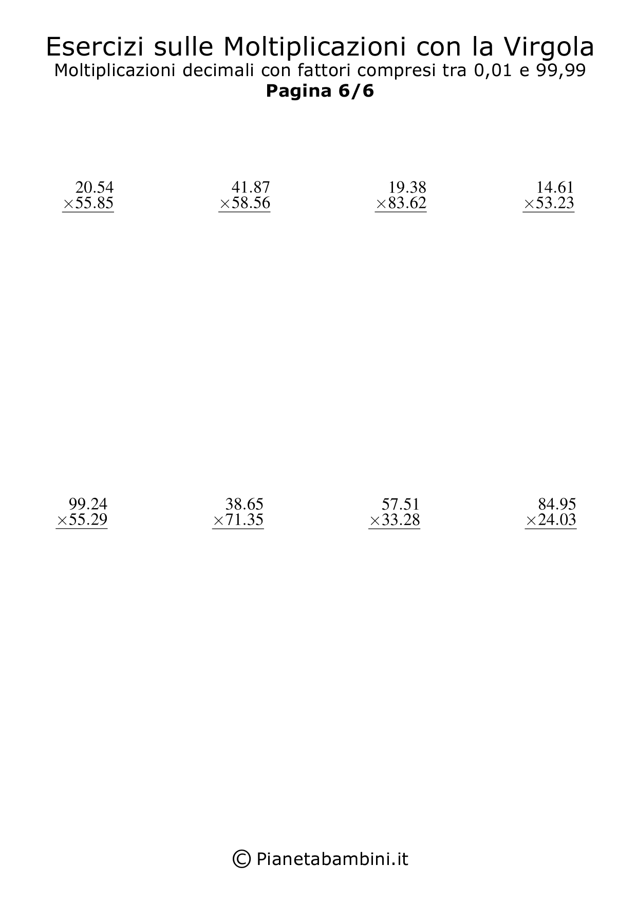 Moltiplicazioni-Virgola-0.01-99.99_6