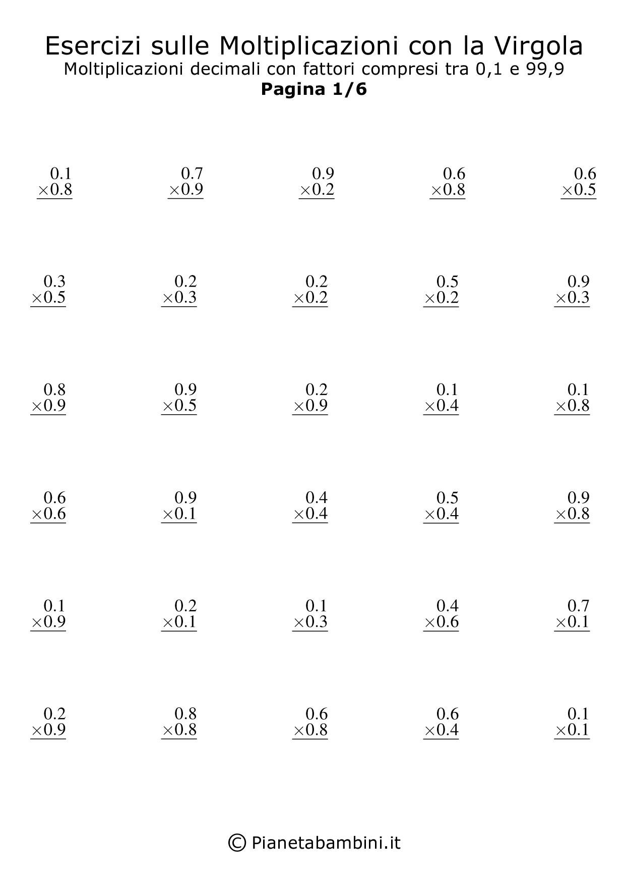 Moltiplicazioni-Virgola-0.1-99.9_1