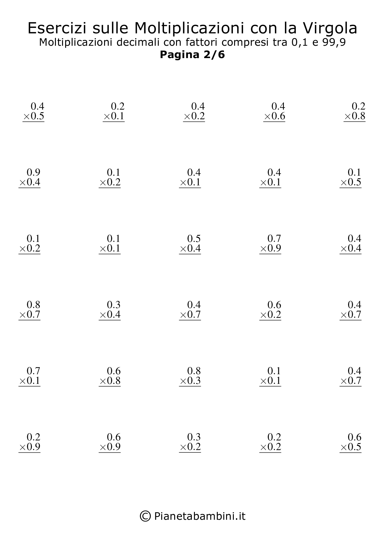Moltiplicazioni-Virgola-0.1-99.9_2