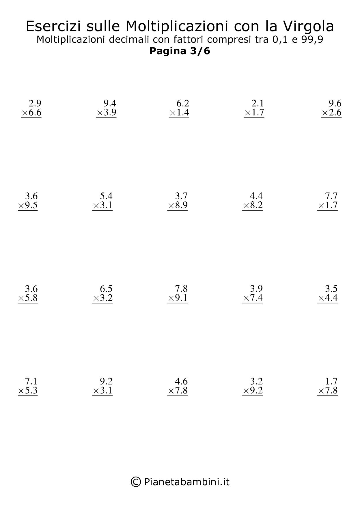 Moltiplicazioni-Virgola-0.1-99.9_3