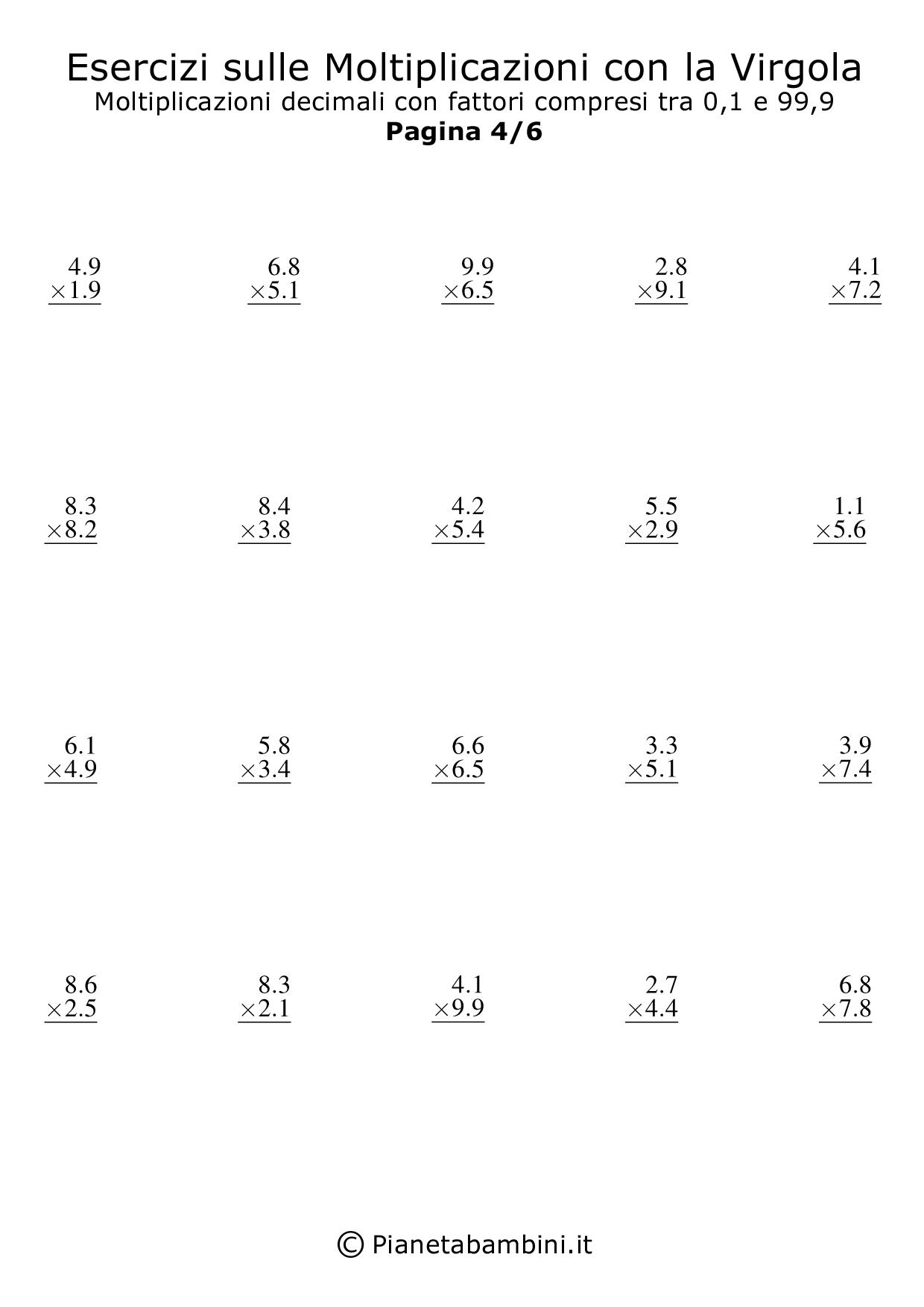 Moltiplicazioni-Virgola-0.1-99.9_4