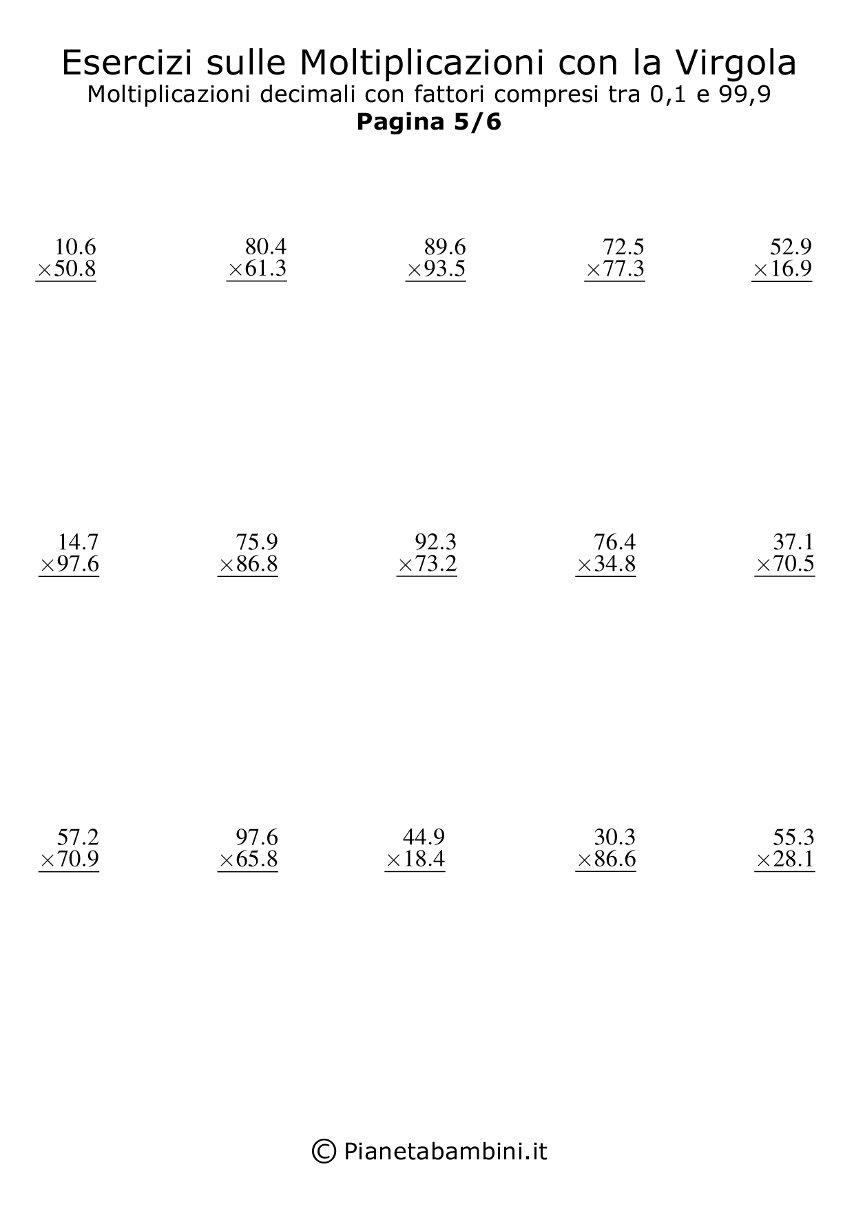 Moltiplicazioni-Virgola-0.1-99.9_5