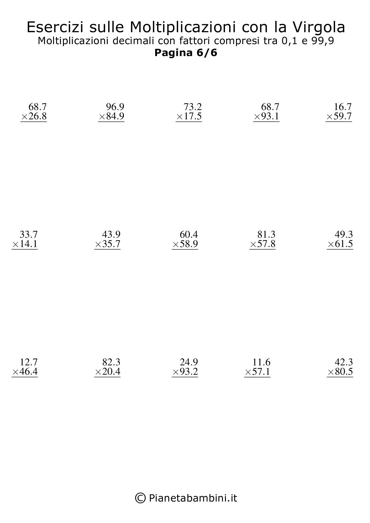 Moltiplicazioni-Virgola-0.1-99.9_6