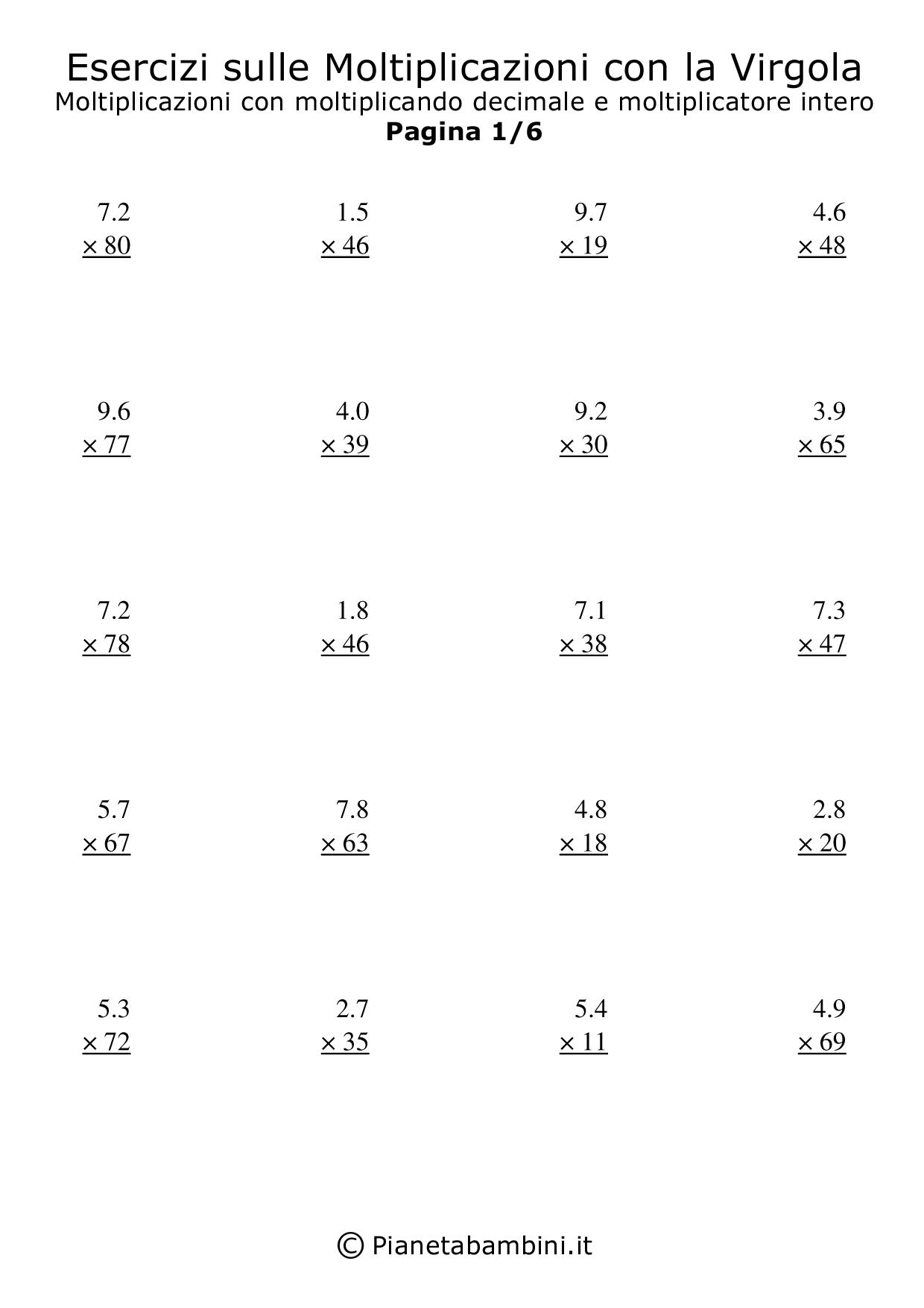 Moltiplicazioni-Virgola-Decimale-X-Intero_1