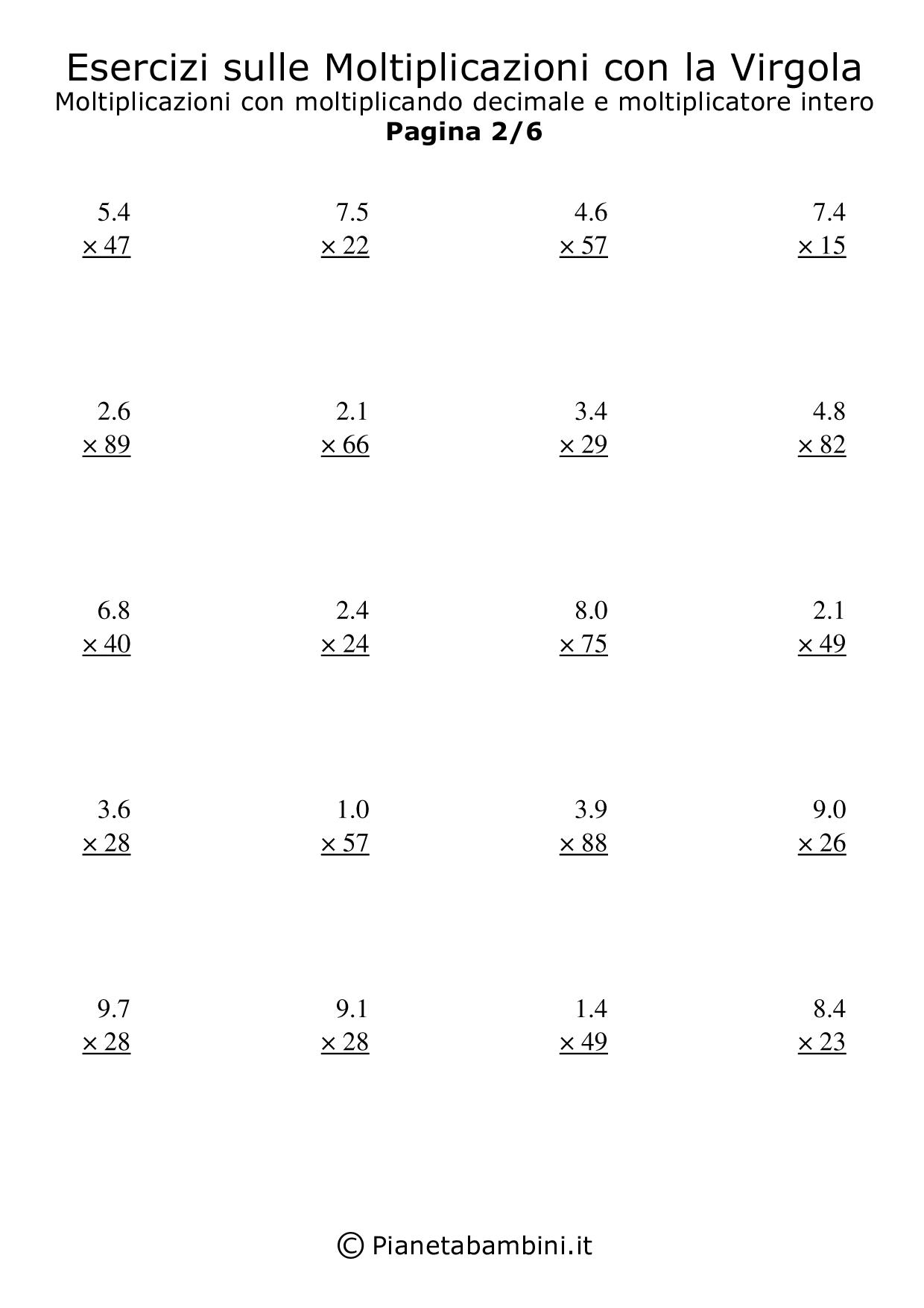 Moltiplicazioni-Virgola-Decimale-X-Intero_2