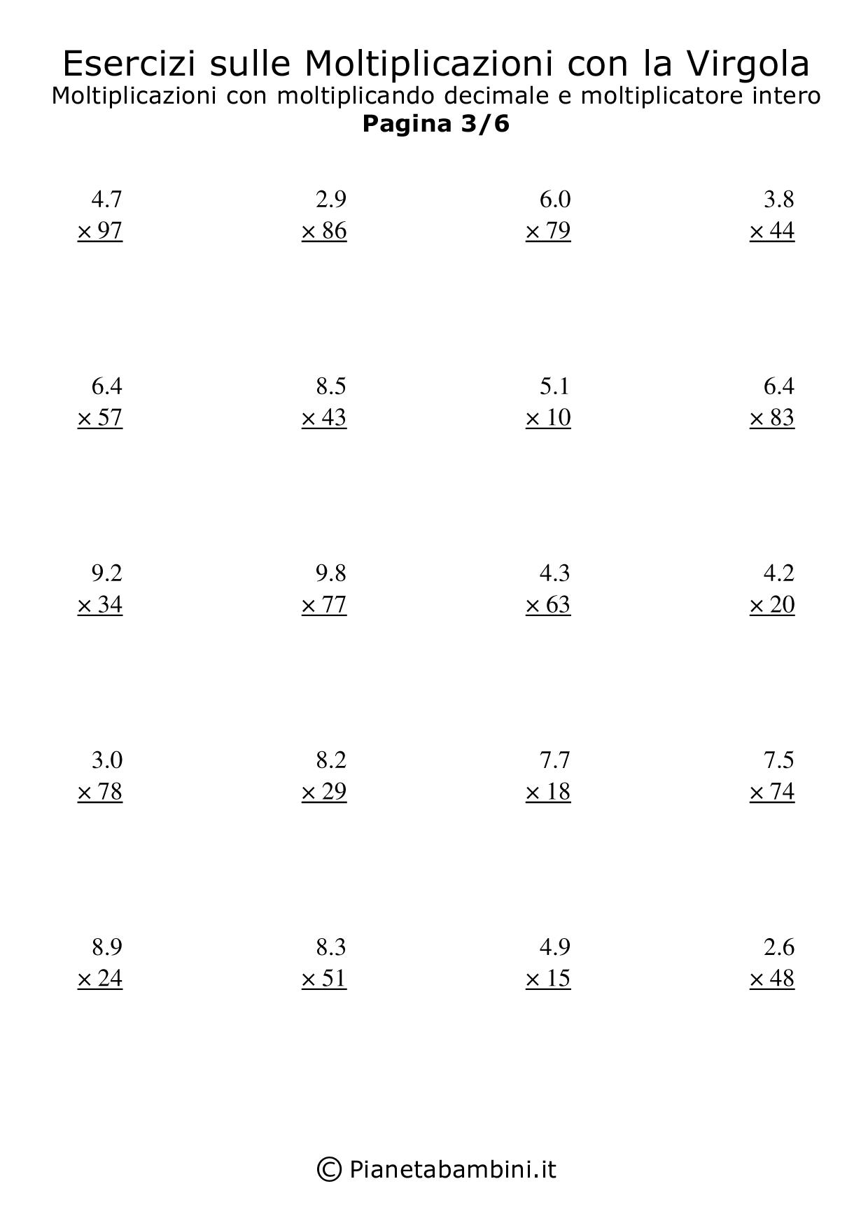 Moltiplicazioni-Virgola-Decimale-X-Intero_3