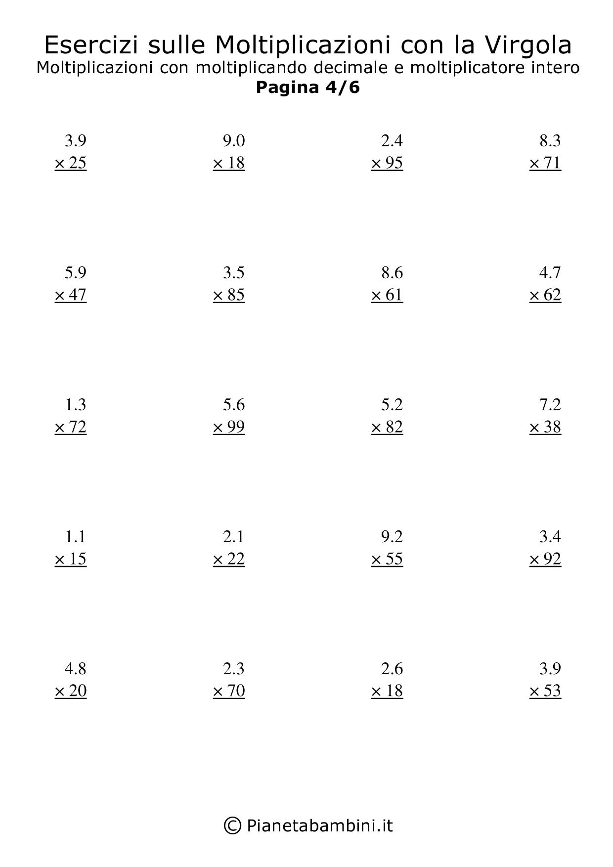 Moltiplicazioni-Virgola-Decimale-X-Intero_4