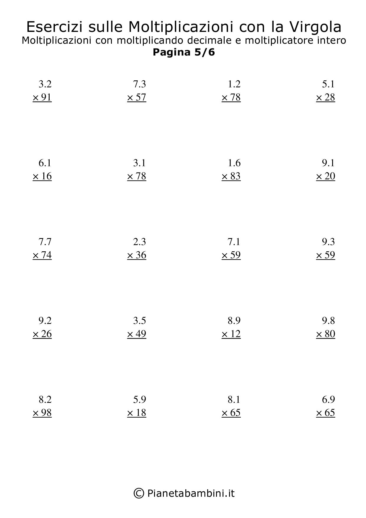 Moltiplicazioni-Virgola-Decimale-X-Intero_5