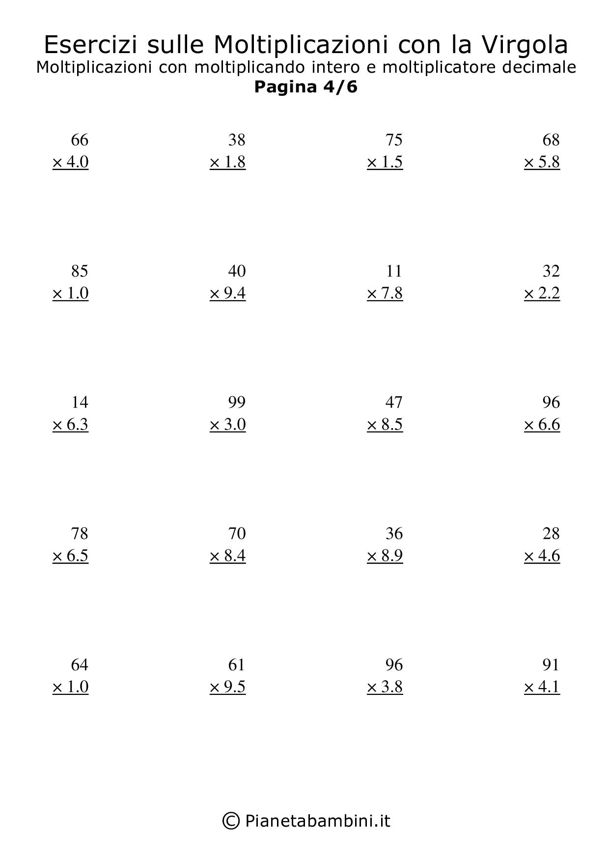 Moltiplicazioni-Virgola-Intero-X-Decimale_4