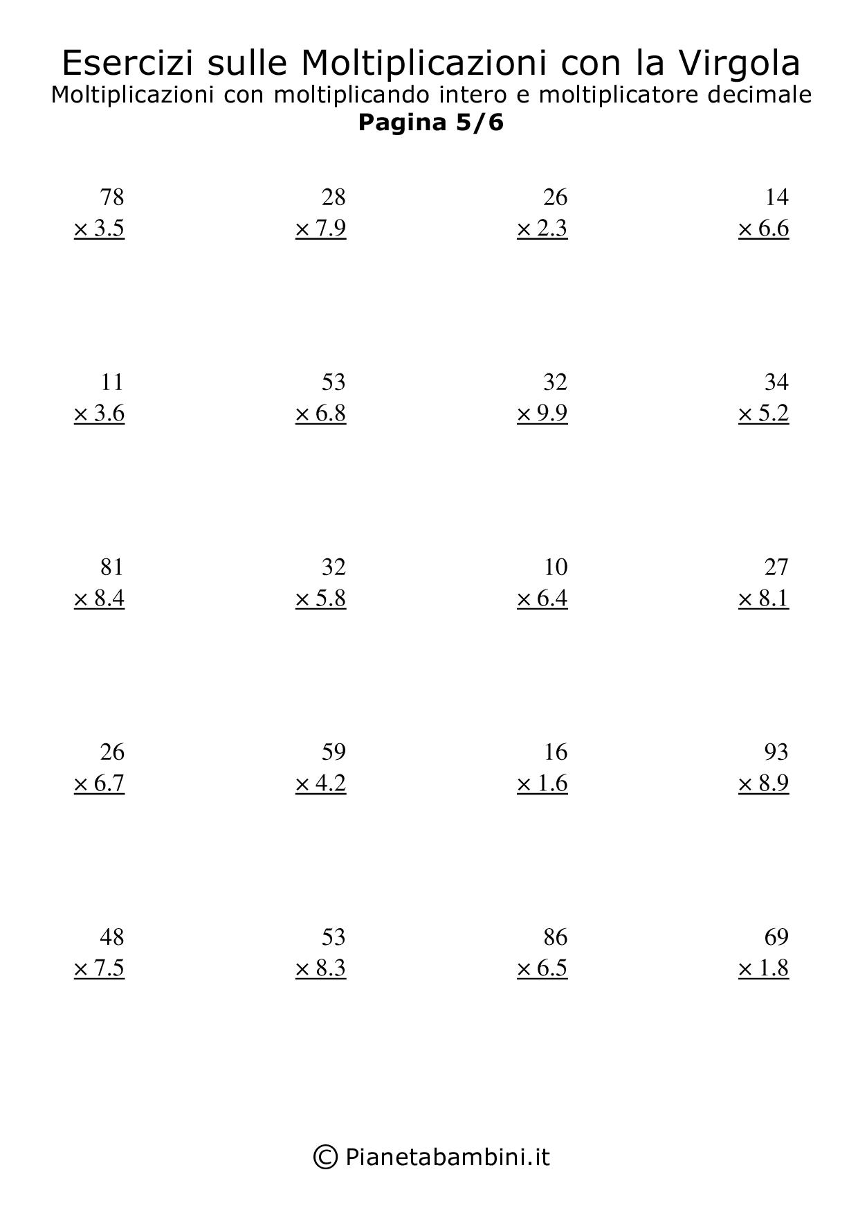 Moltiplicazioni-Virgola-Intero-X-Decimale_5