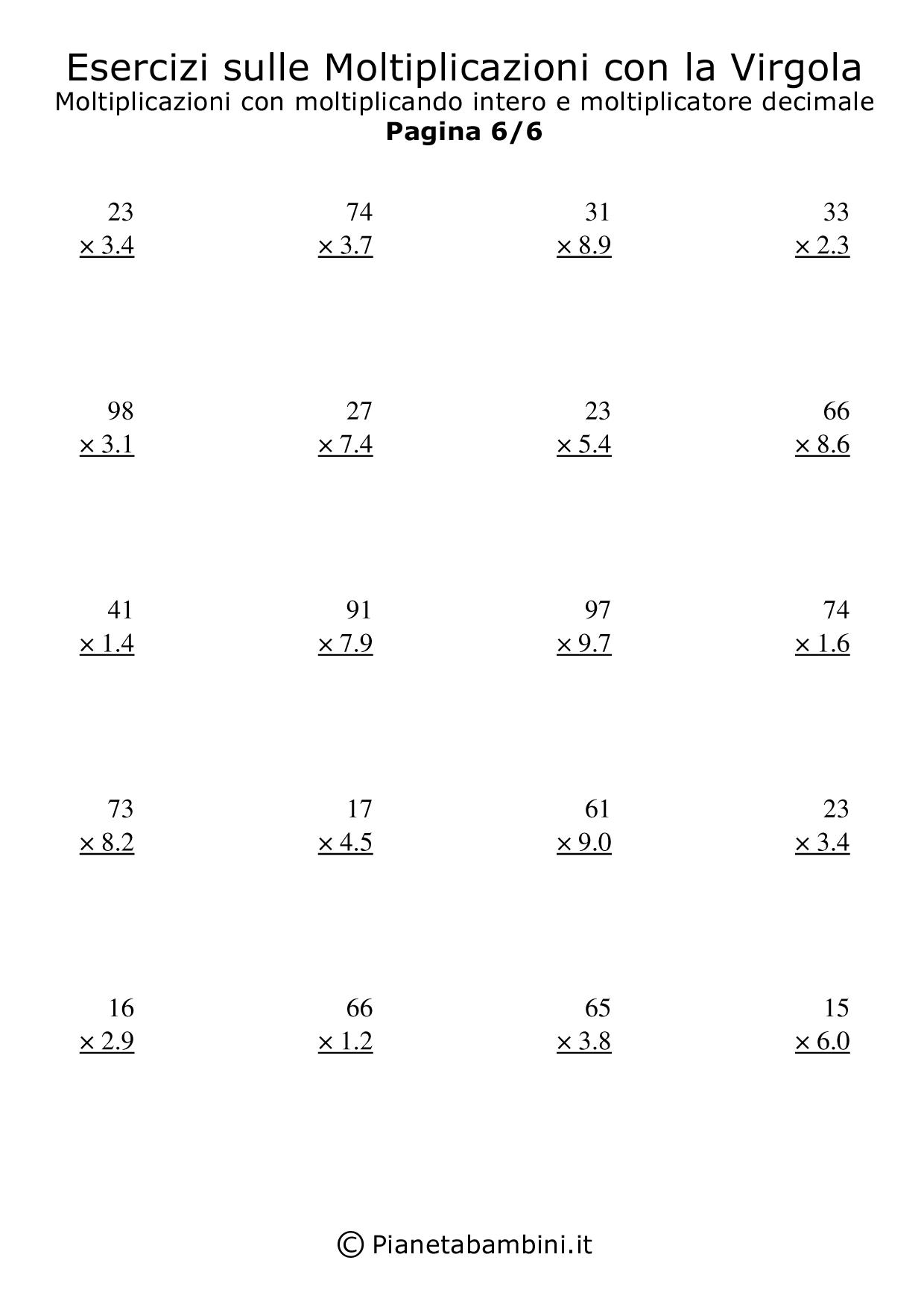 Moltiplicazioni-Virgola-Intero-X-Decimale_6
