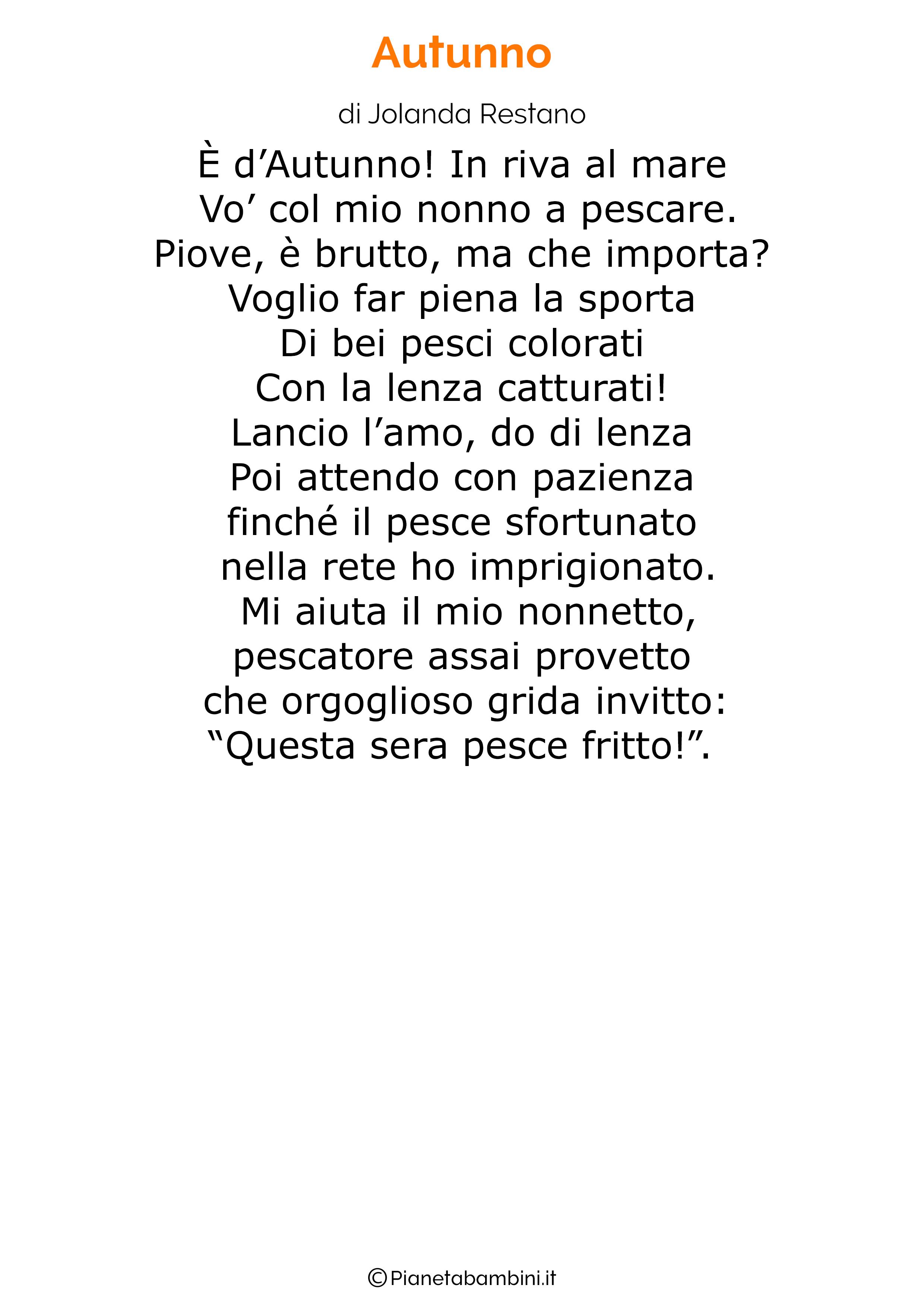 Poesia autunno bambini 03
