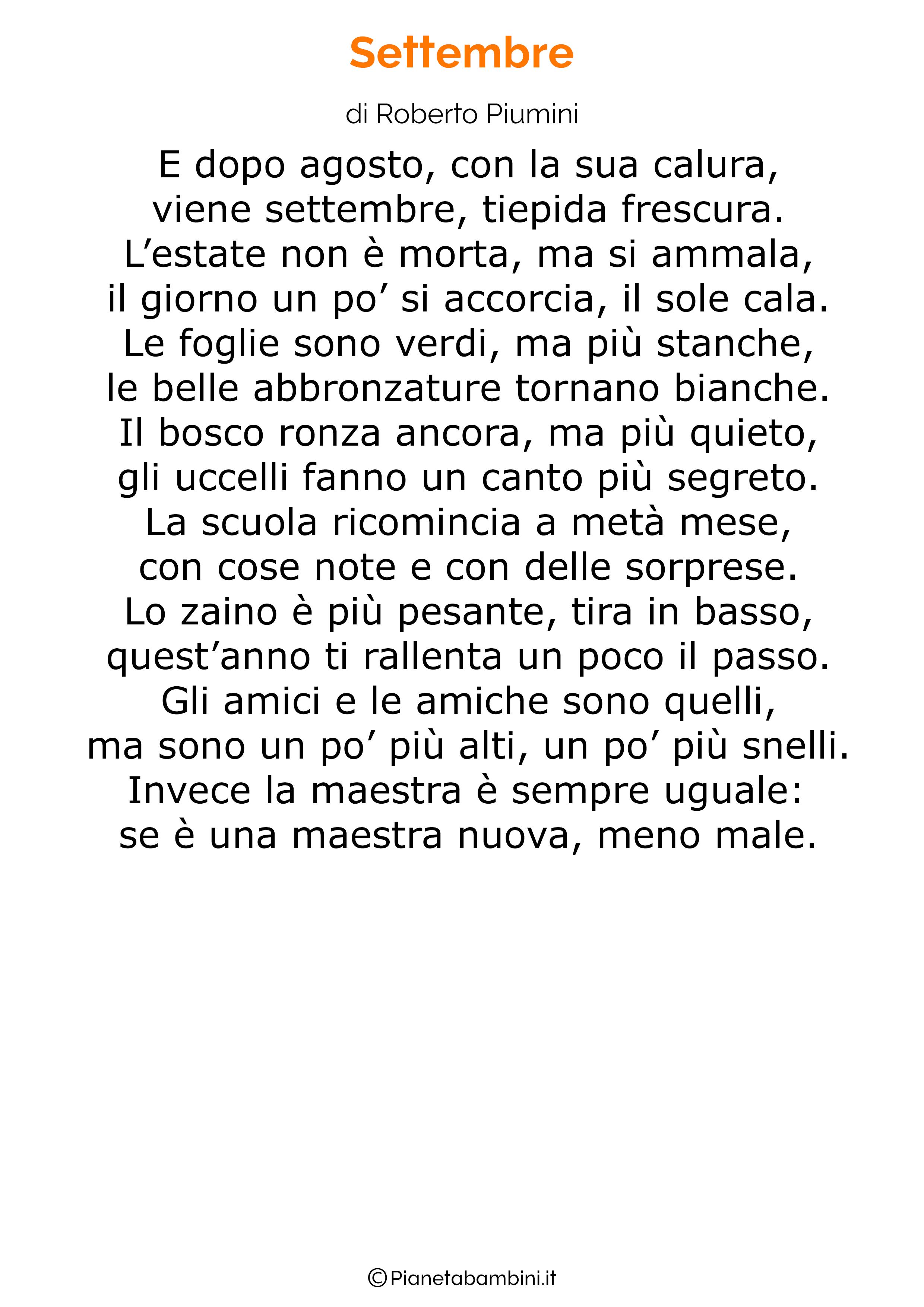 Poesia autunno bambini 04