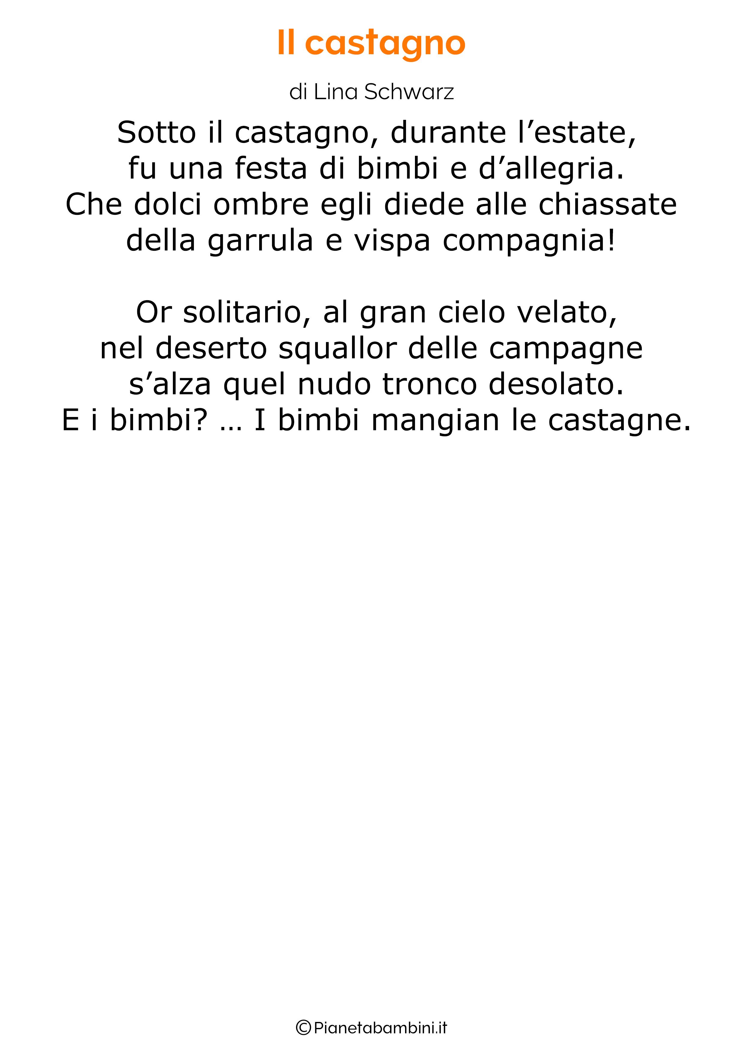 Poesia autunno bambini 11