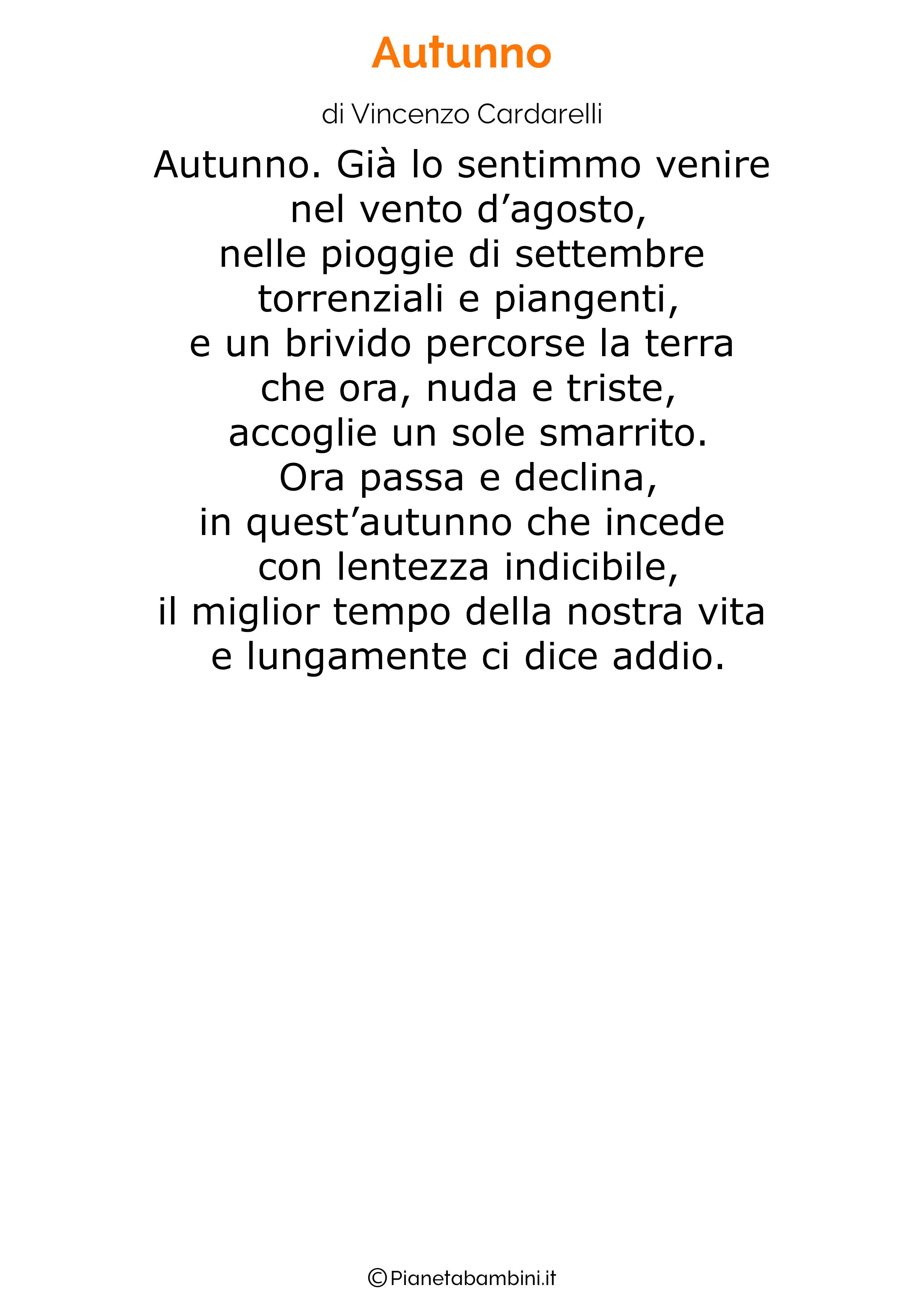 Poesia autunno bambini 18