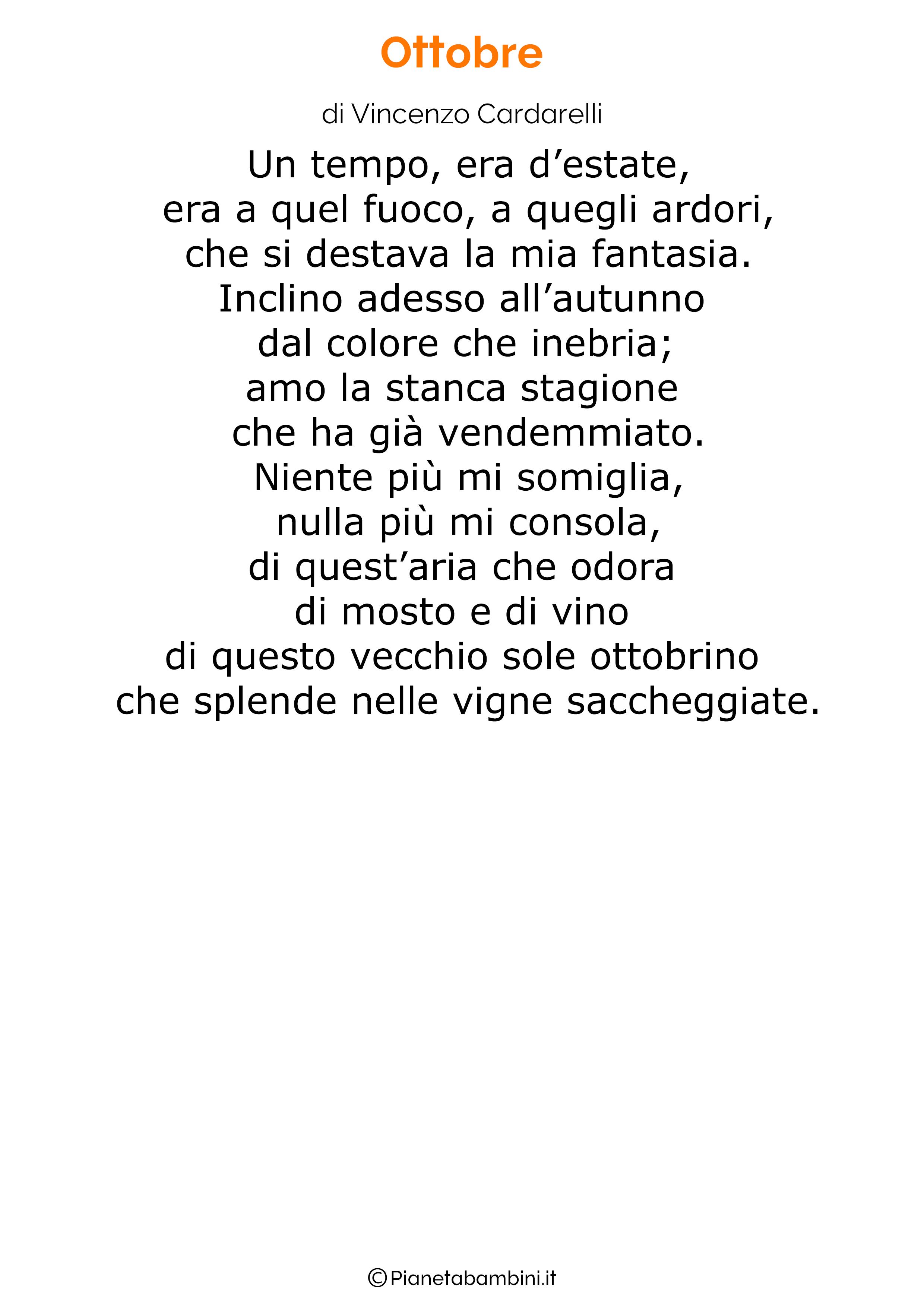 Poesia autunno bambini 19