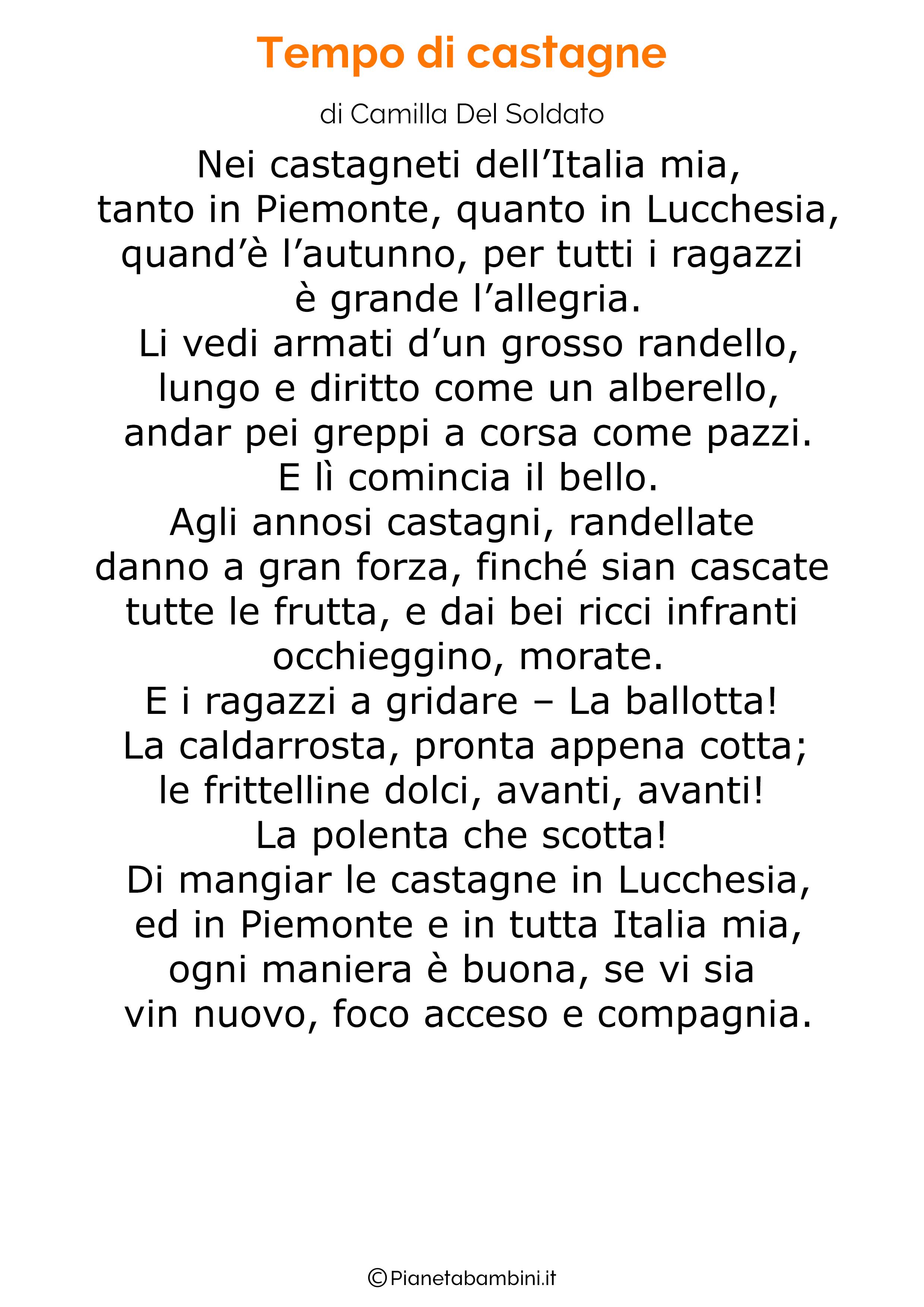 Poesia autunno bambini 21