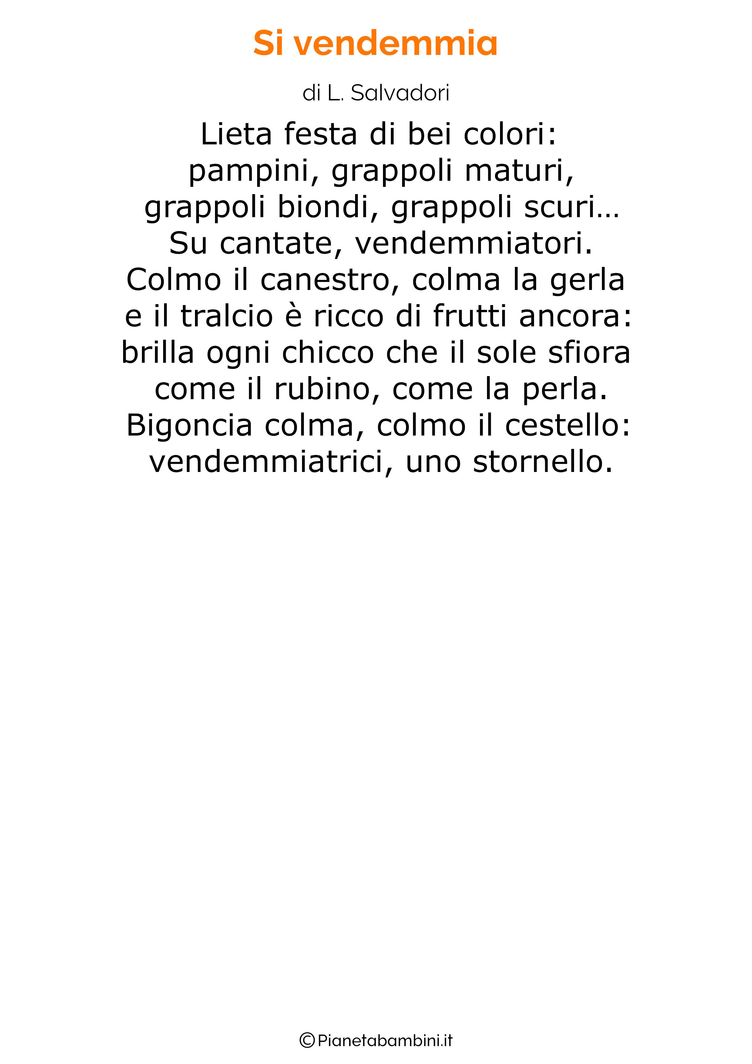 Poesia autunno bambini 28