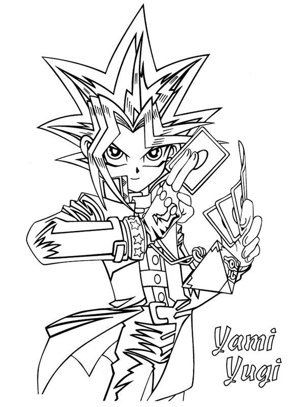 Yu-Gi-Oh_01