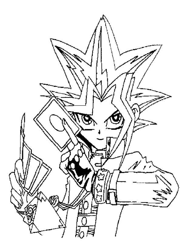 Yu-Gi-Oh_10