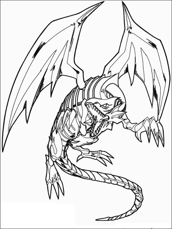 Viola dearco colouring pages for Viola coloring page