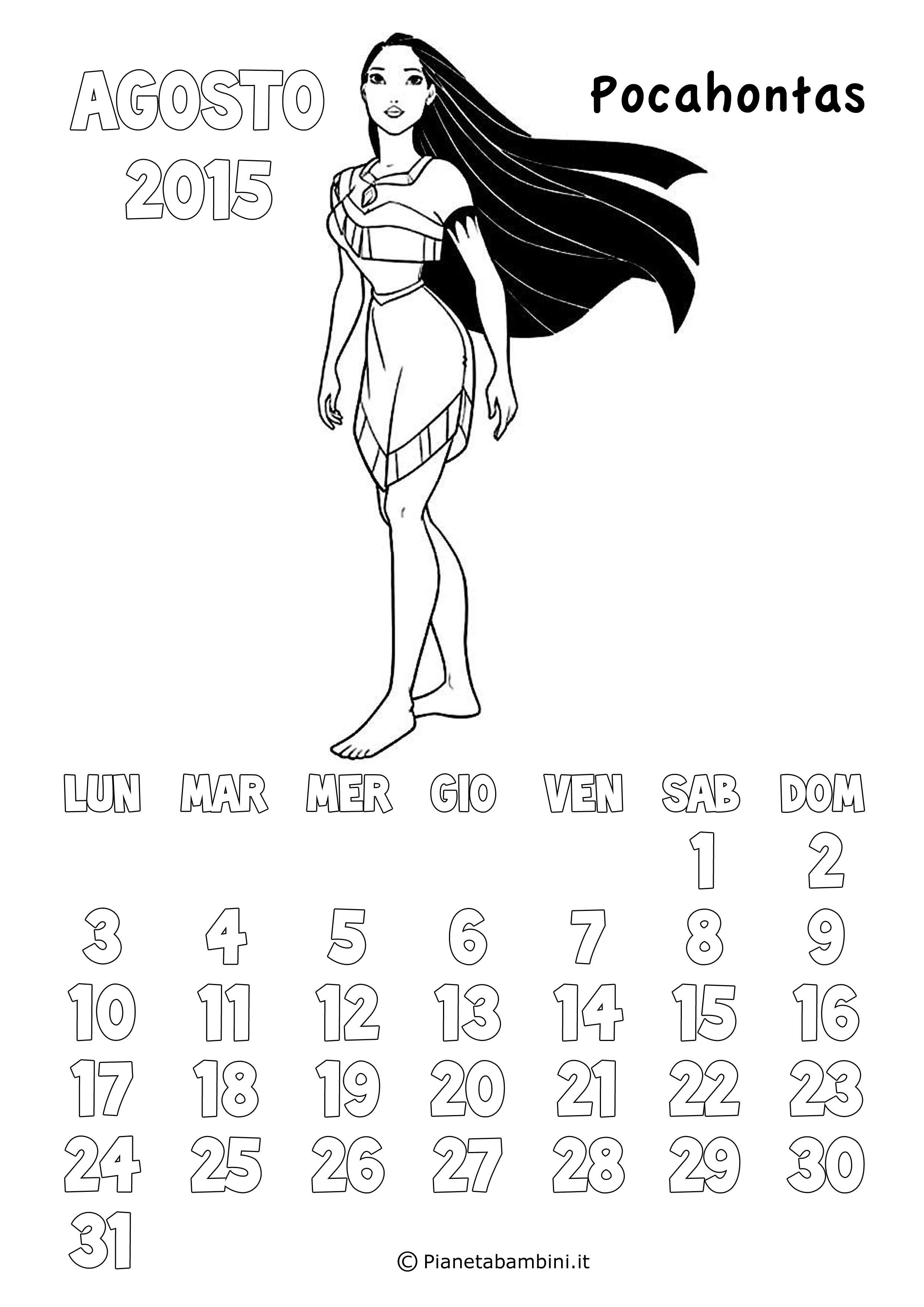 Agosto-2015-Pocahontas