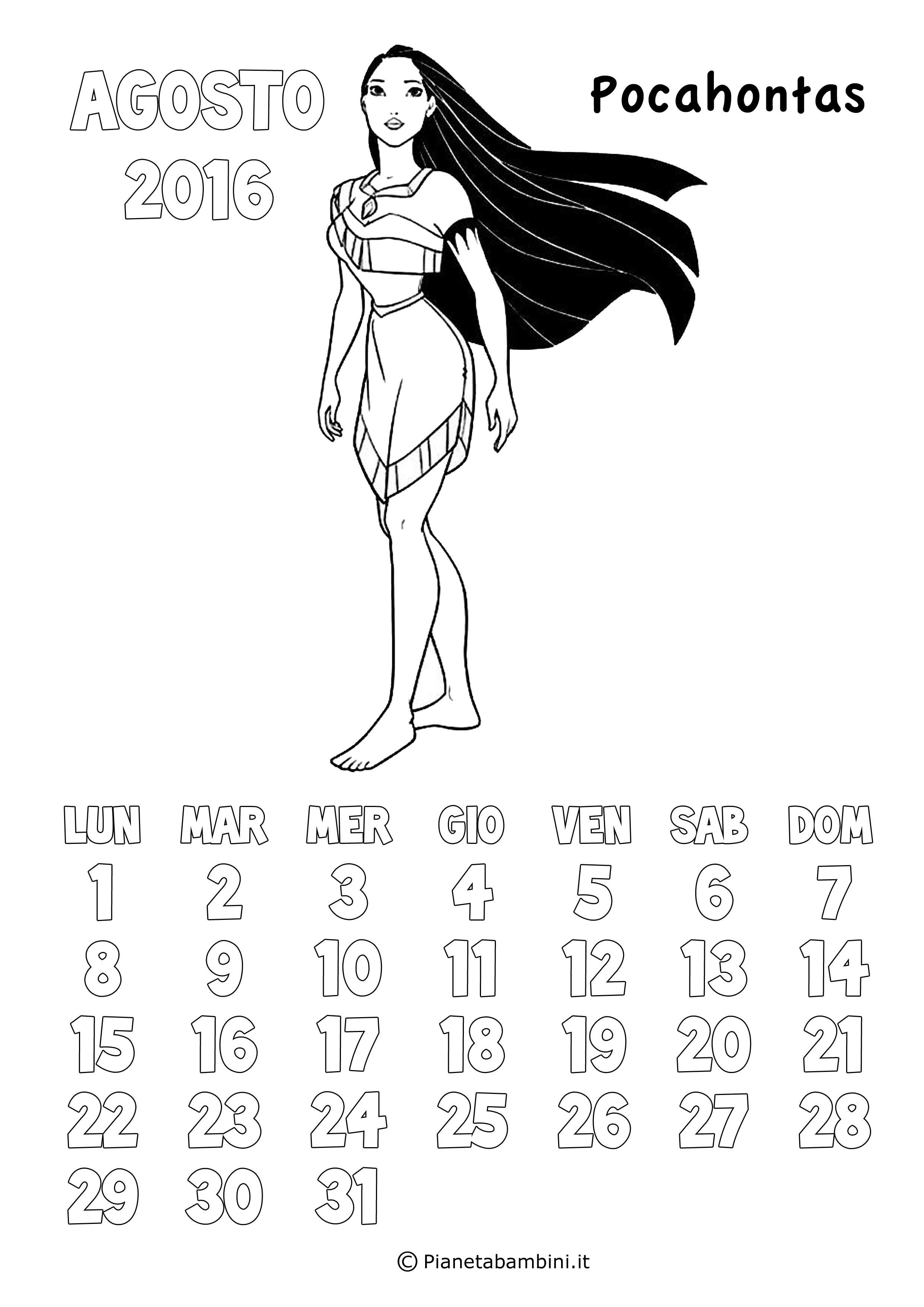 Agosto-2016-Pocahontas