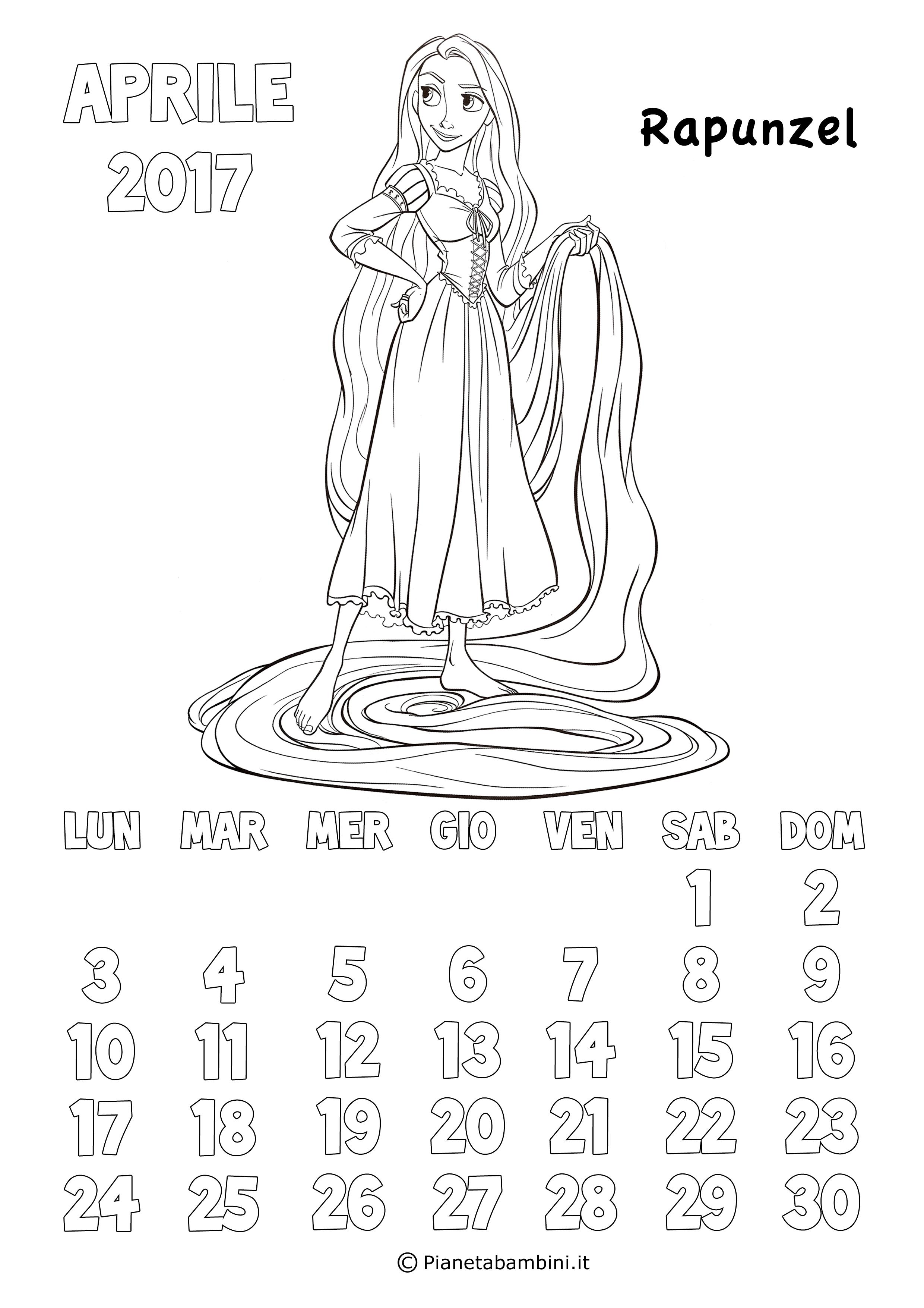 aprile-2017-rapunzel