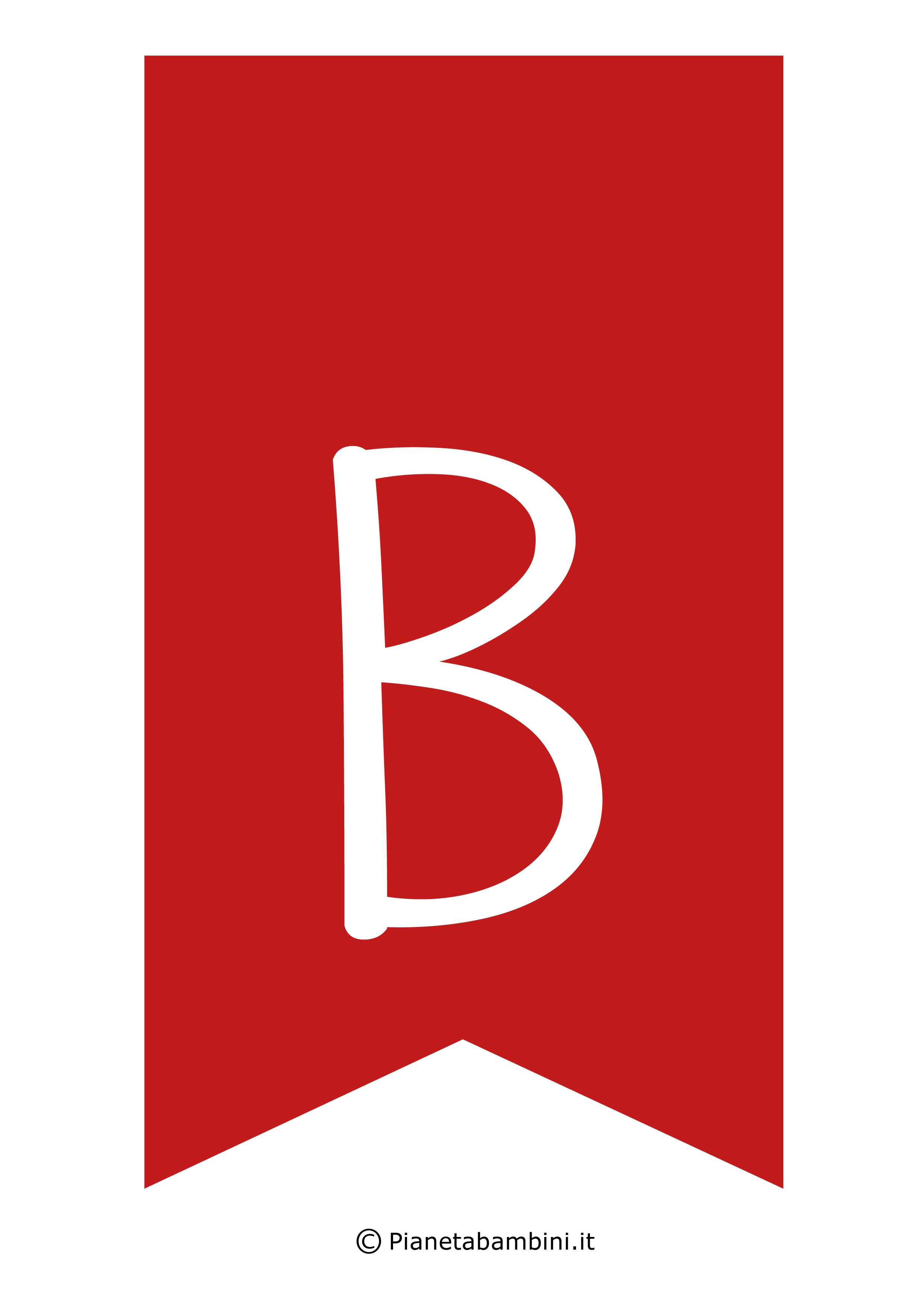 Bandiera_B