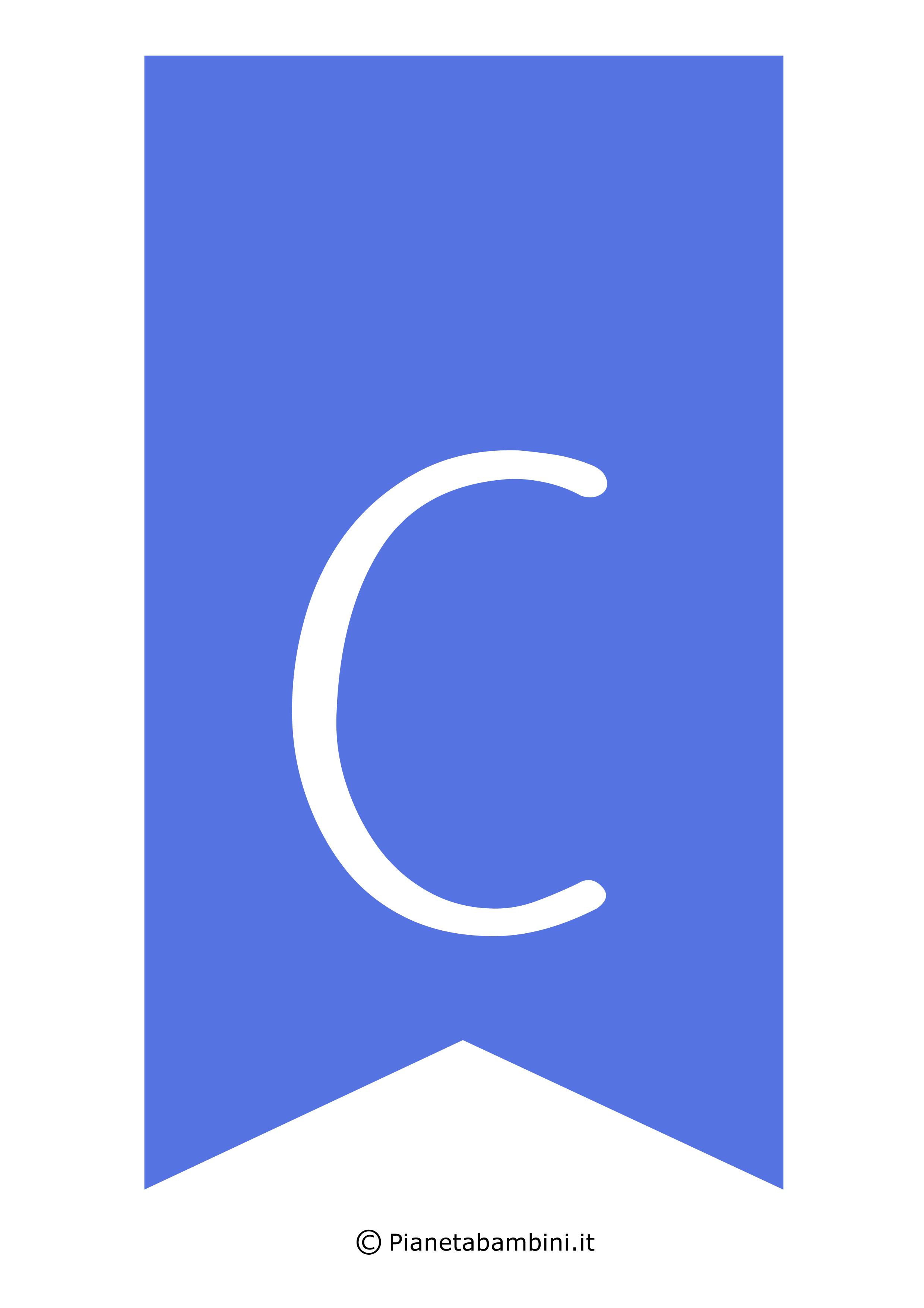 Bandiera_C