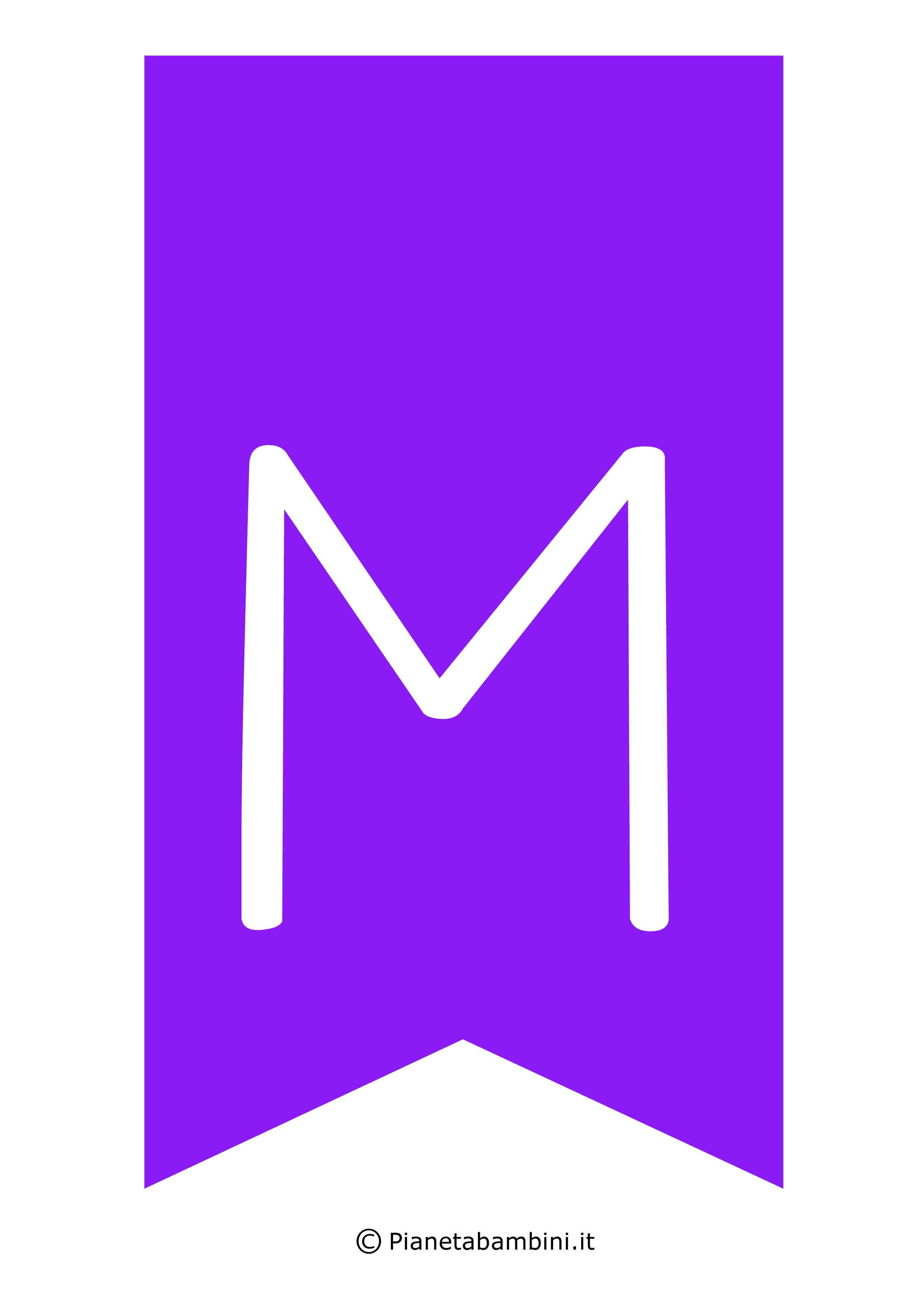 Bandiera_M