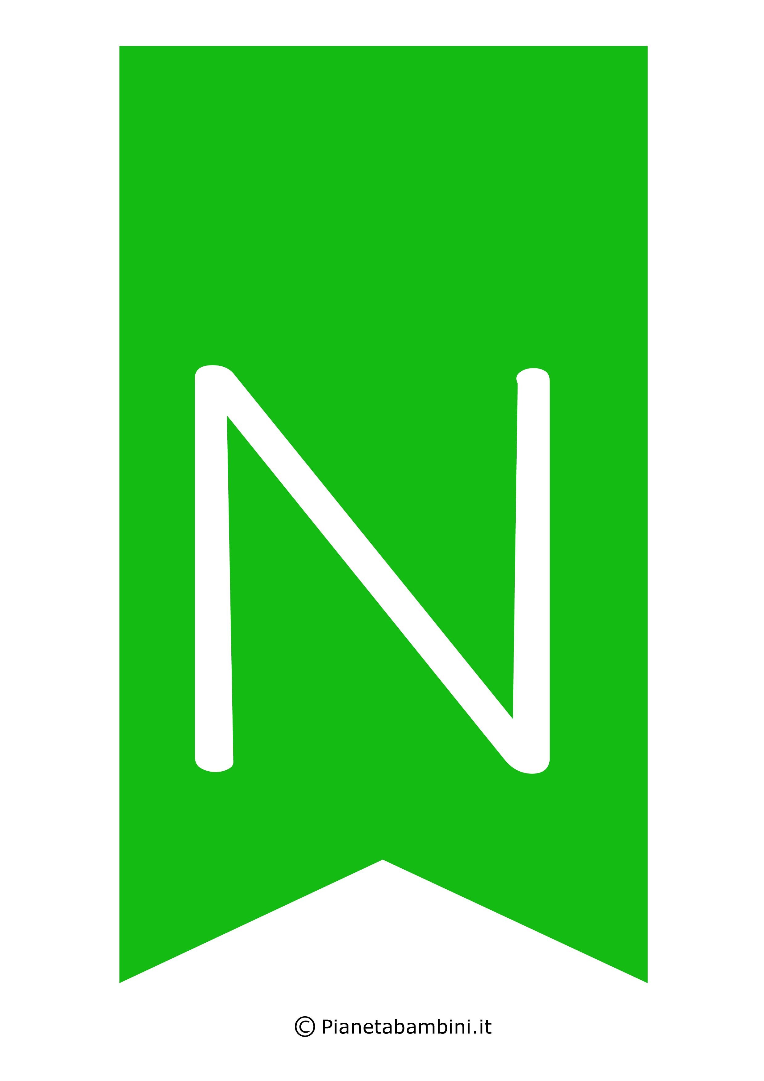 Bandiera_N