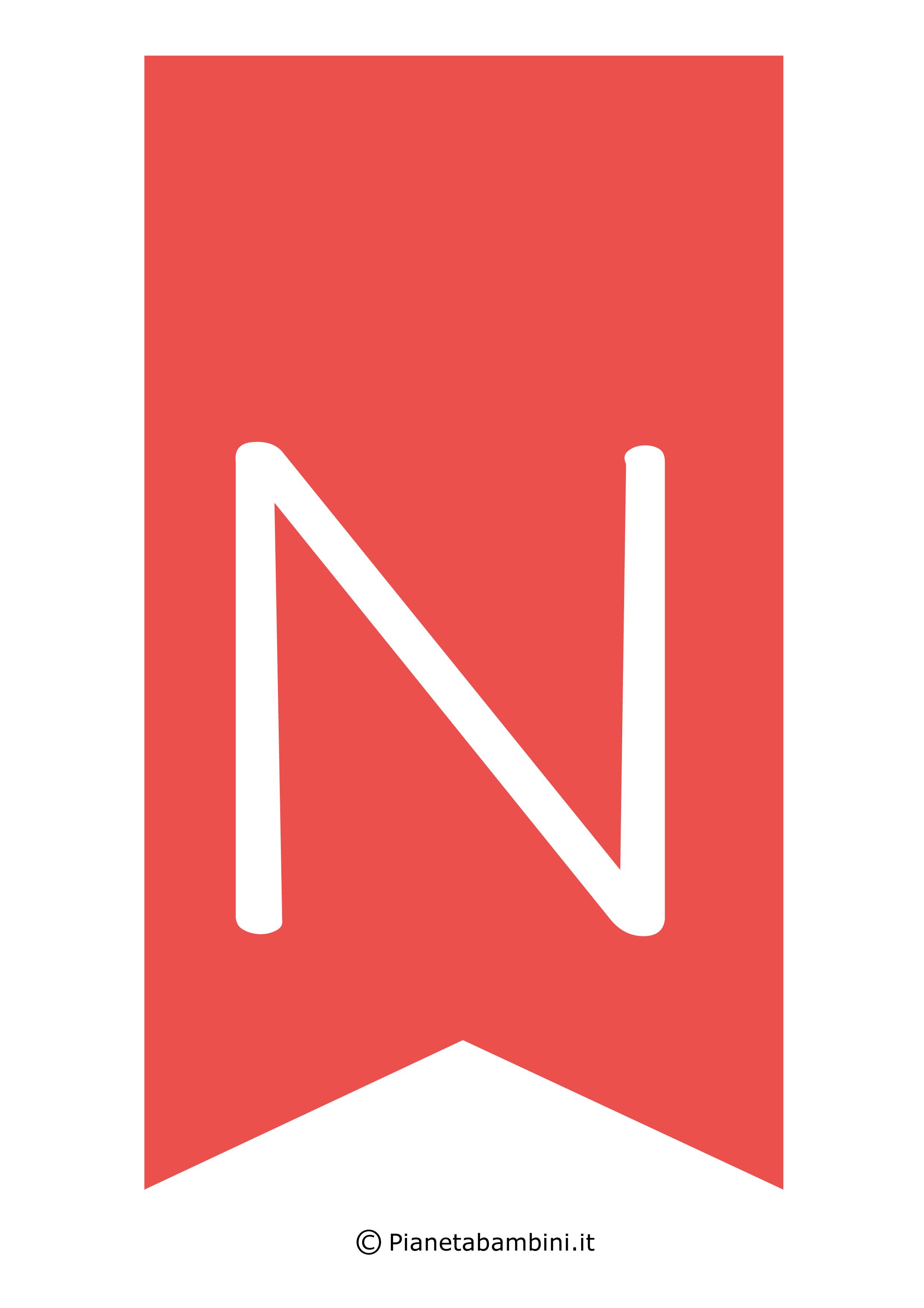 Bandiera_N_3