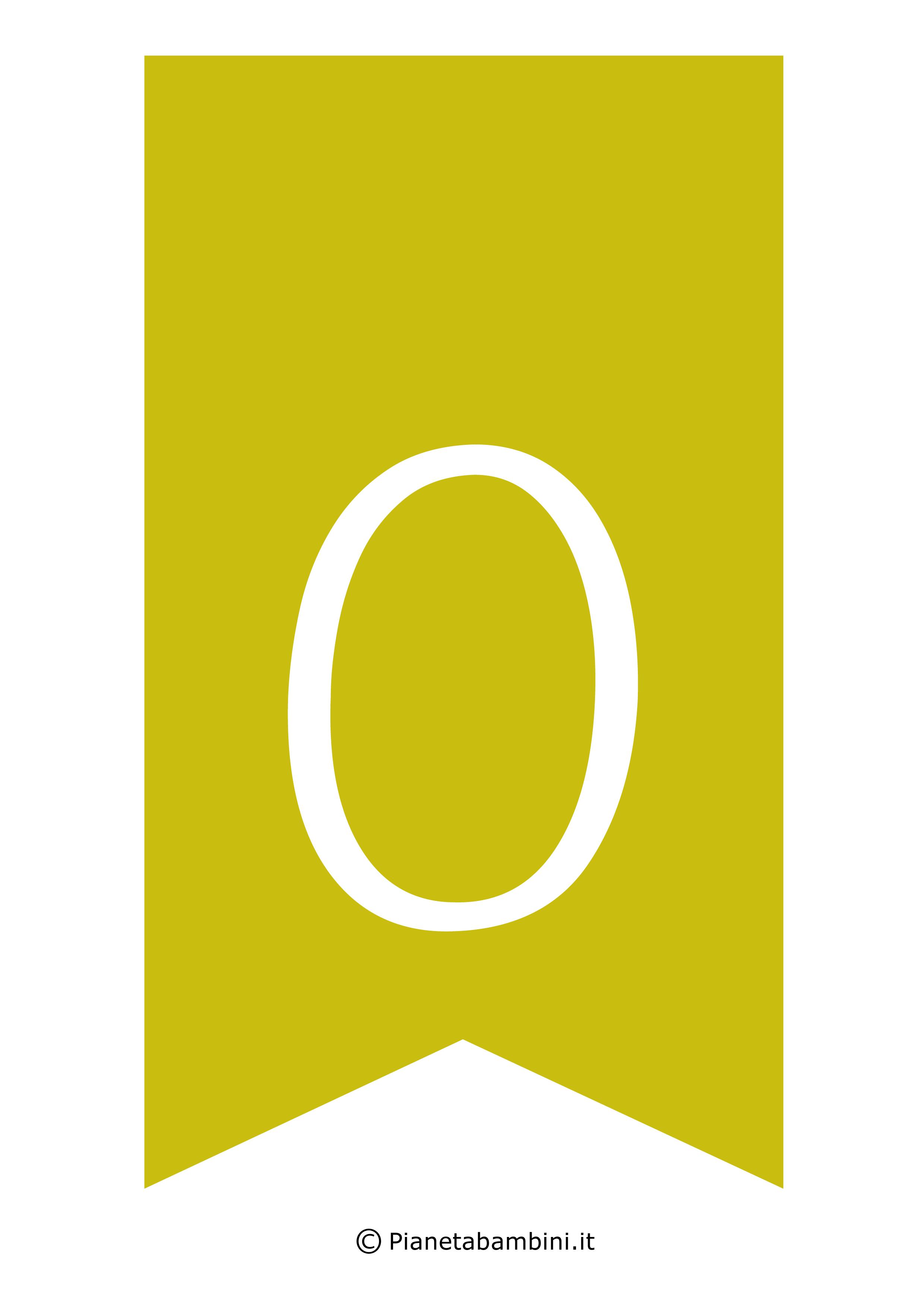Bandiera_O