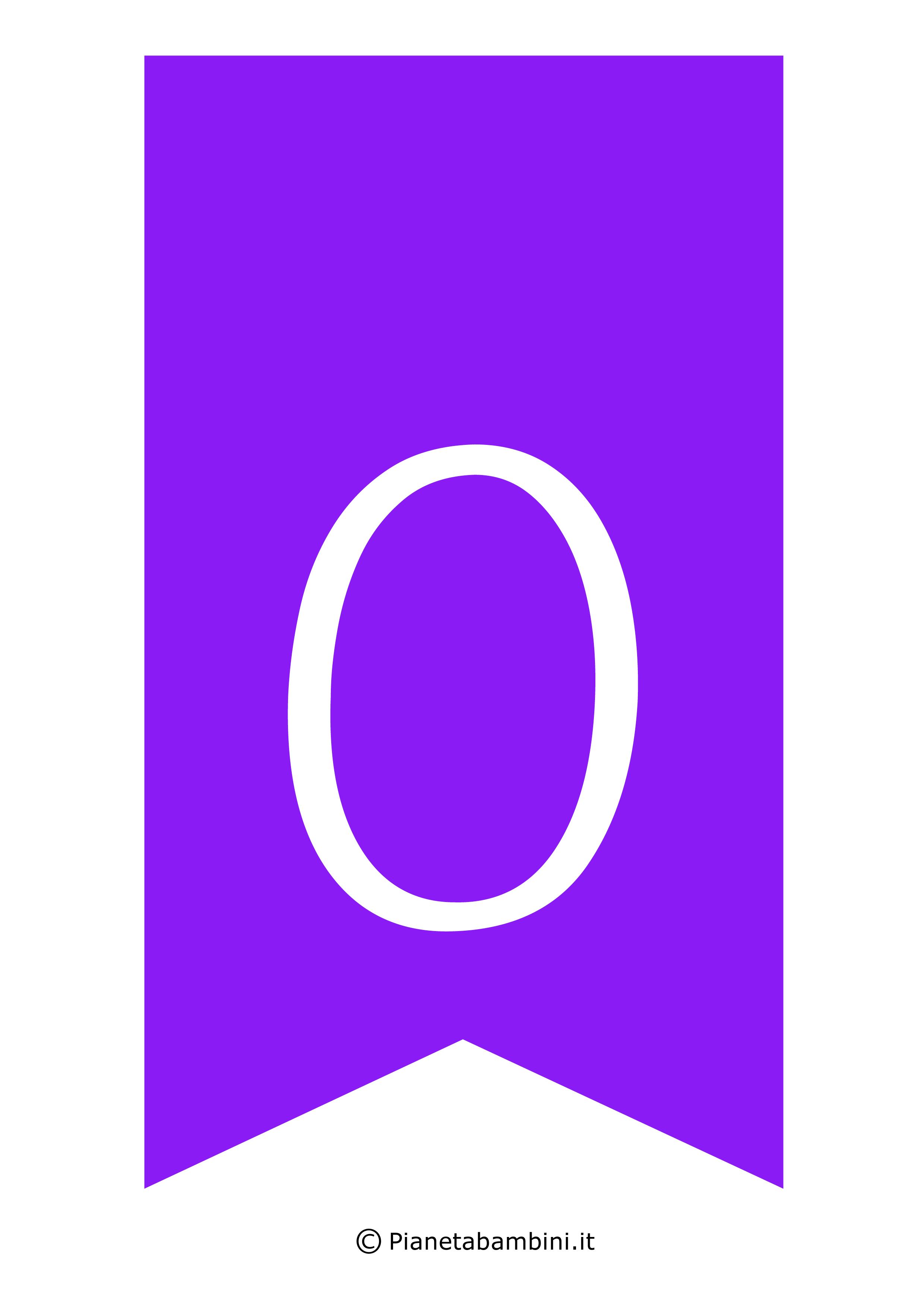 Bandiera_O_2