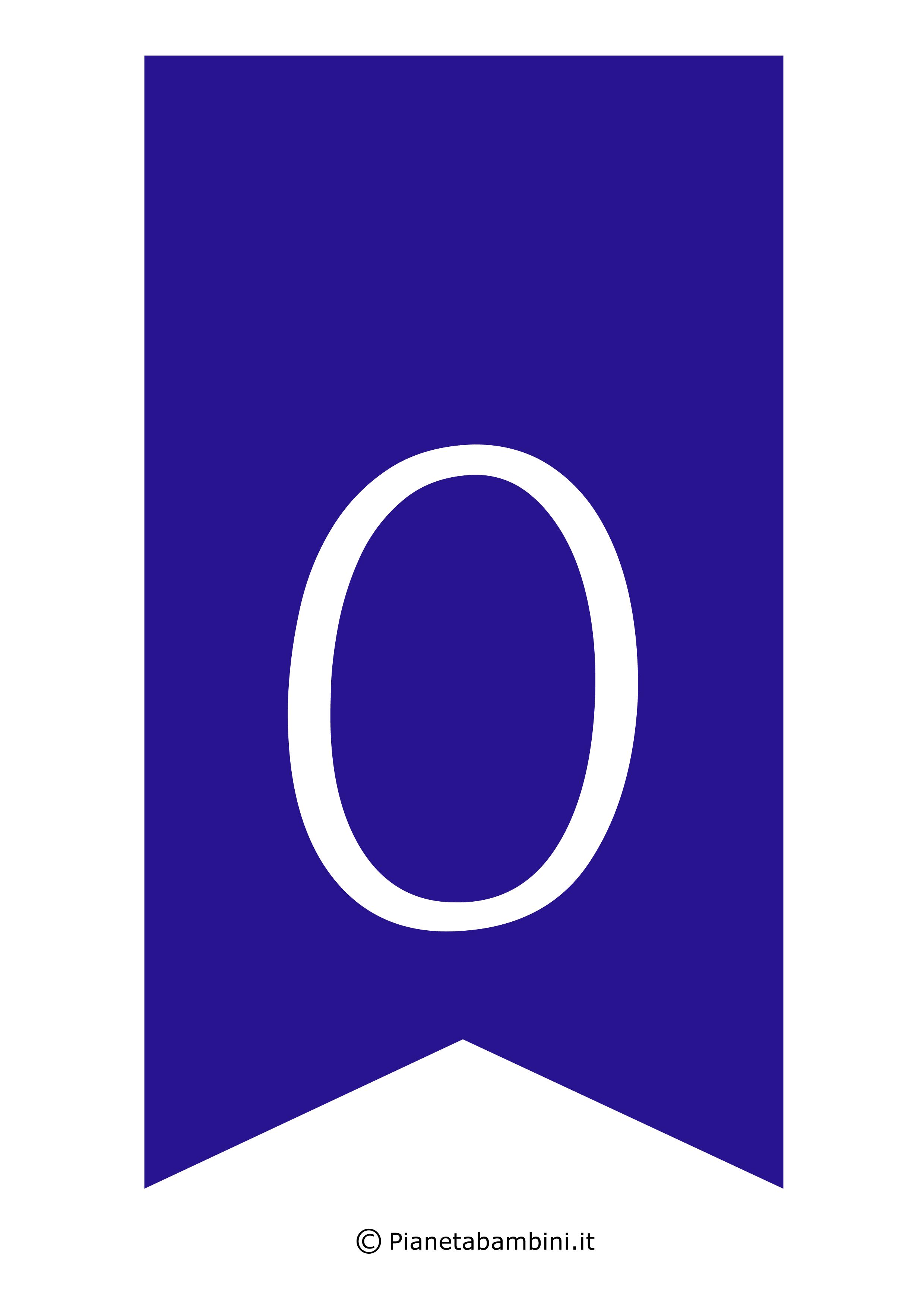 Bandiera_O_3