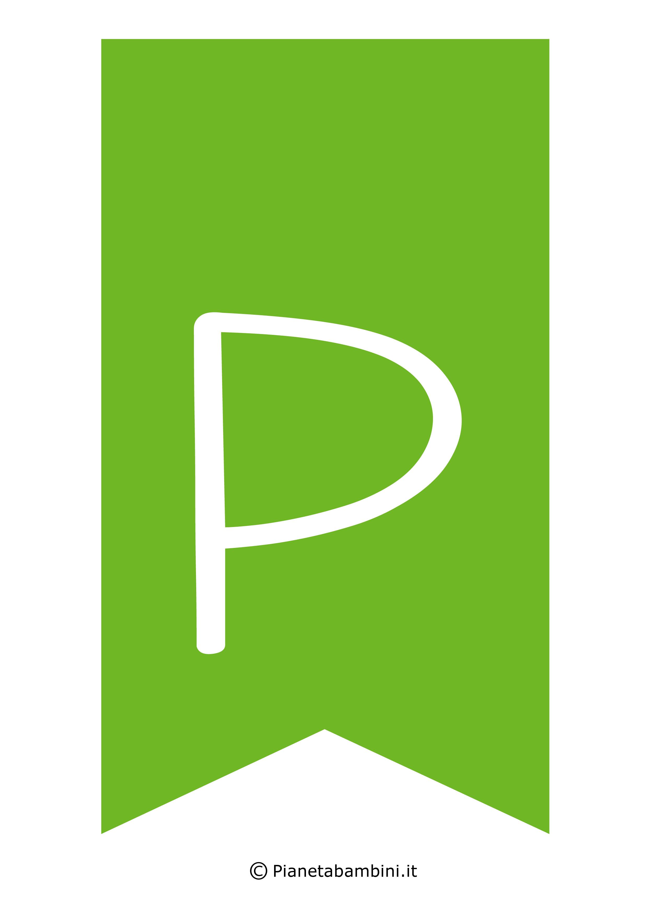 Bandiera_P
