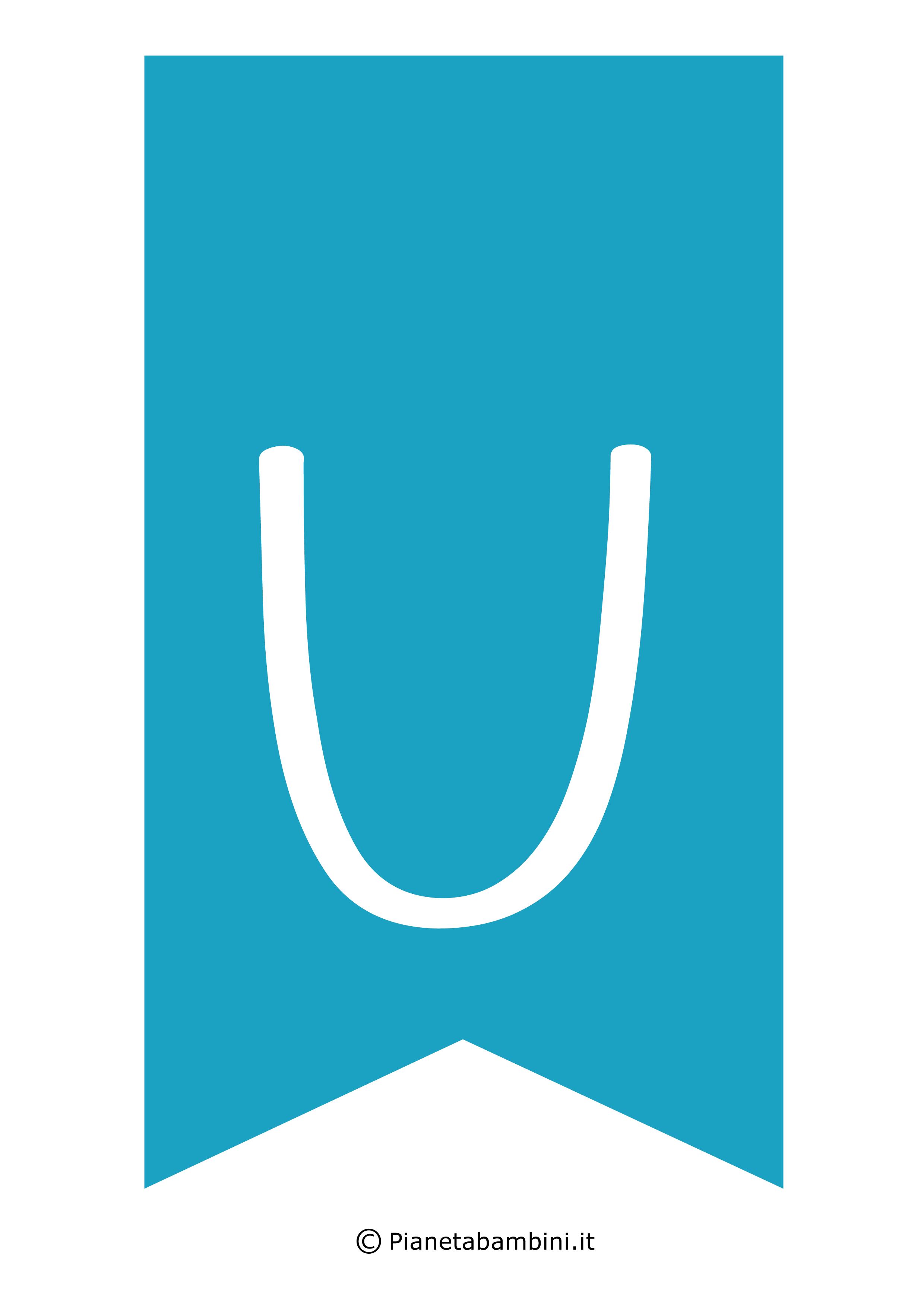 Bandiera_U
