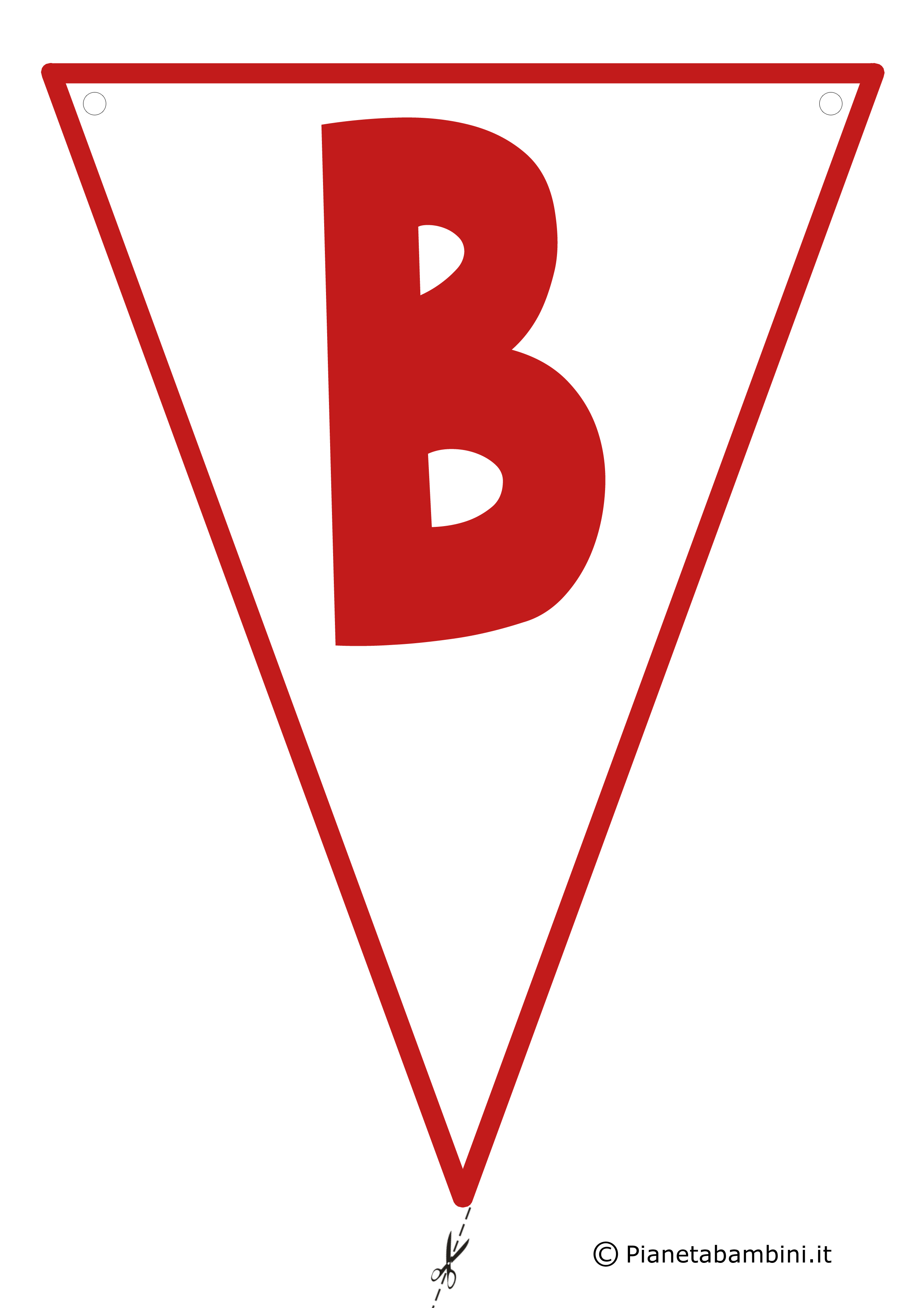 Bandierina-B-Rossa