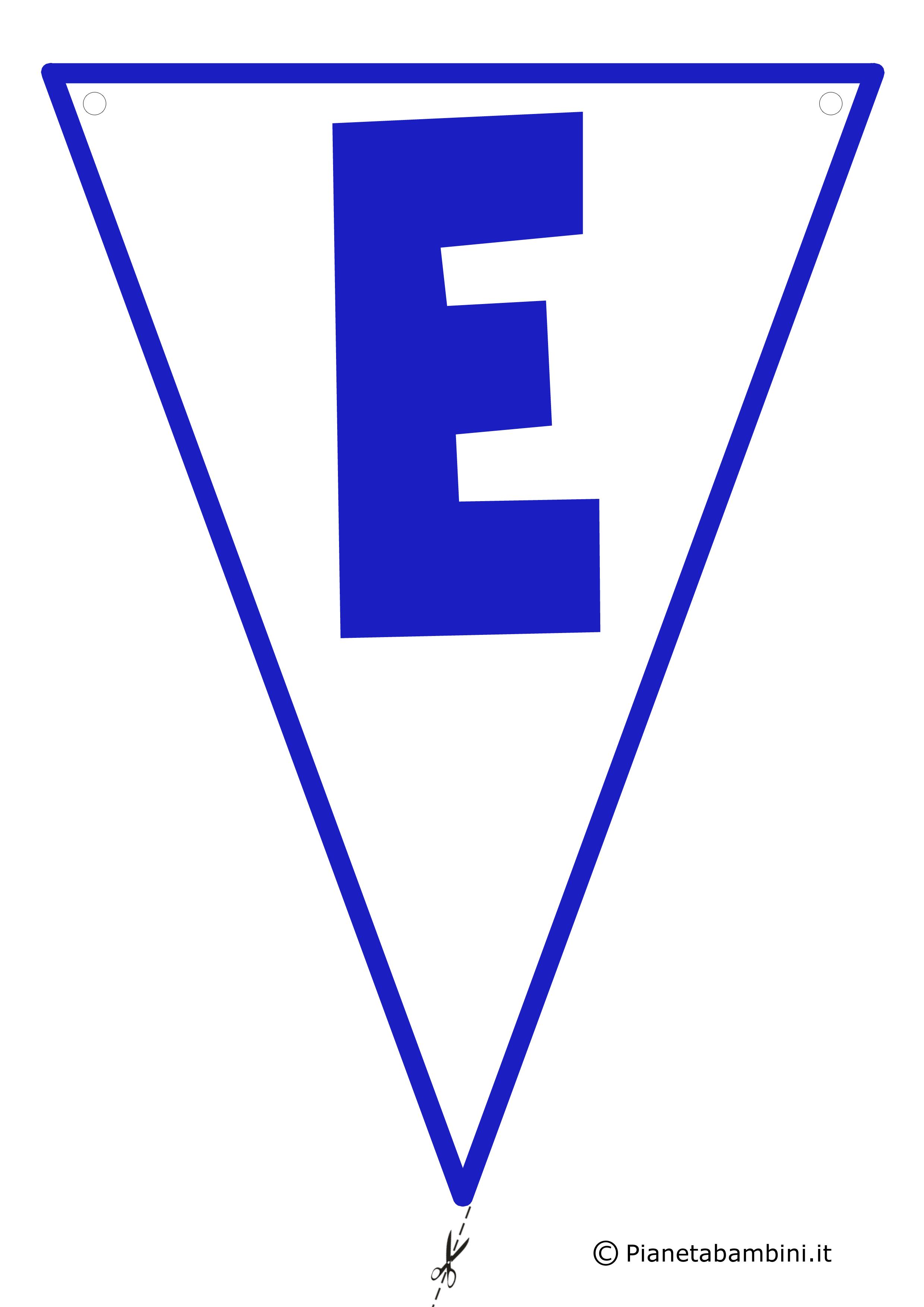 Bandierina-E-Blu