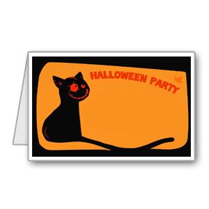 Immagine delle festa di Halloween n 16