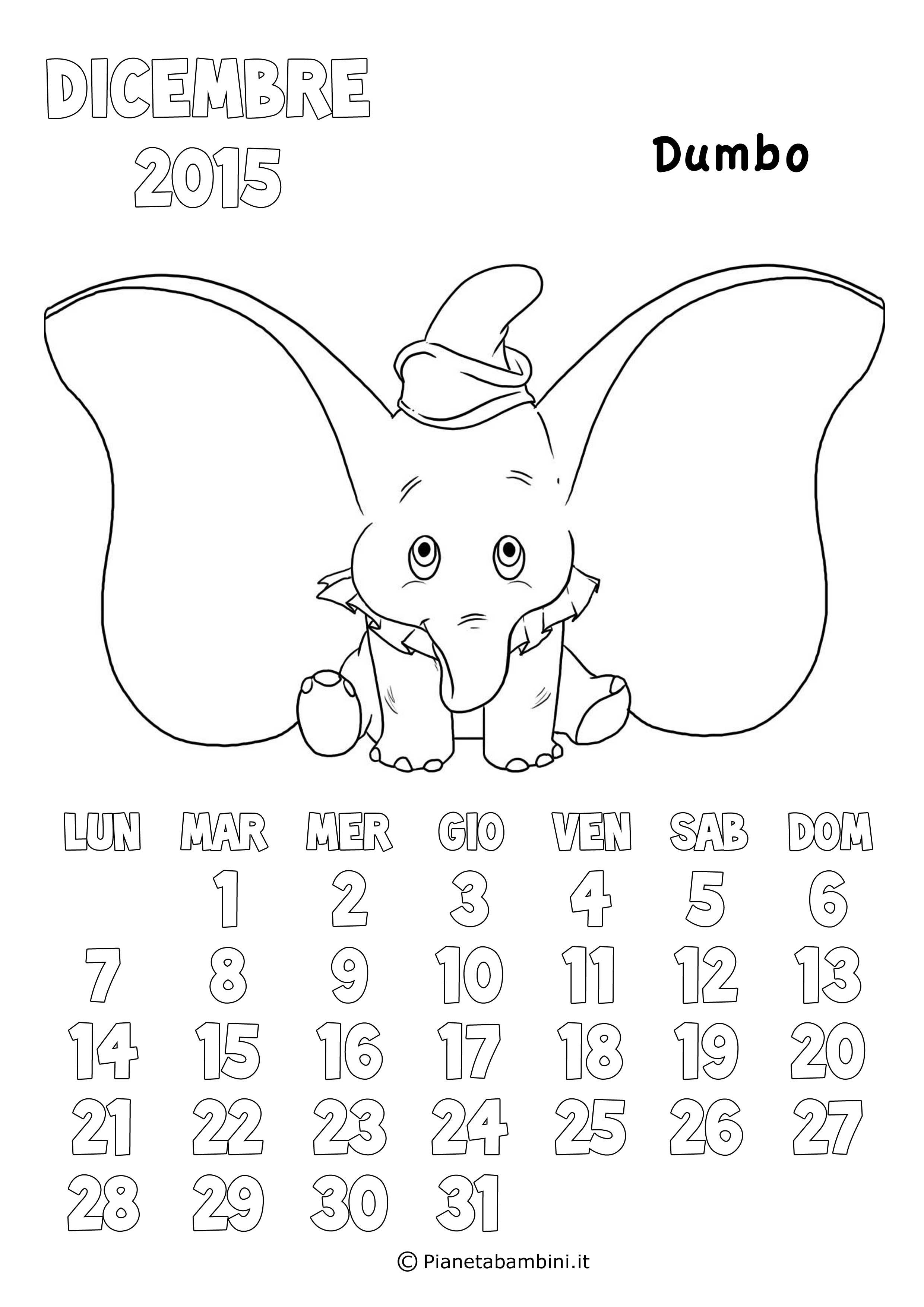 Dicembre-2015-Dumbo