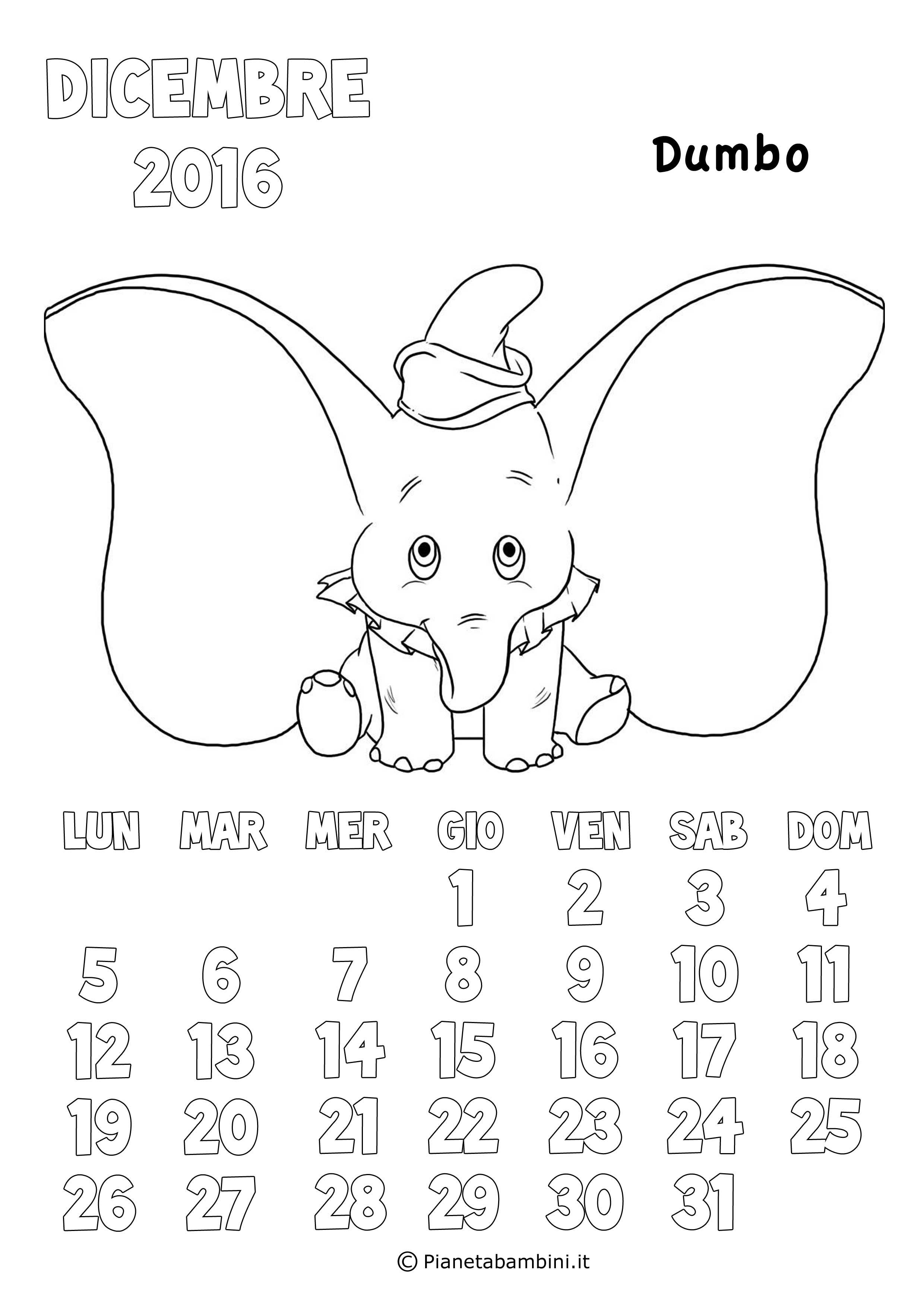 Dicembre-2016-Dumbo