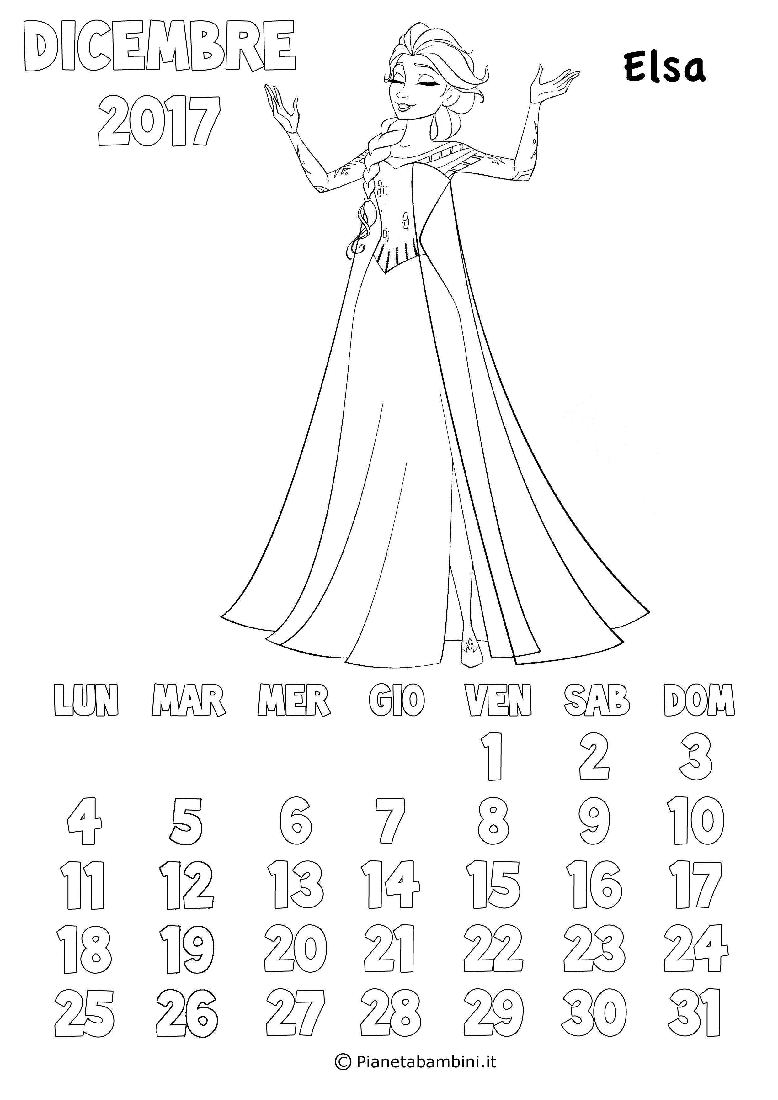 dicembre-2017-elsa
