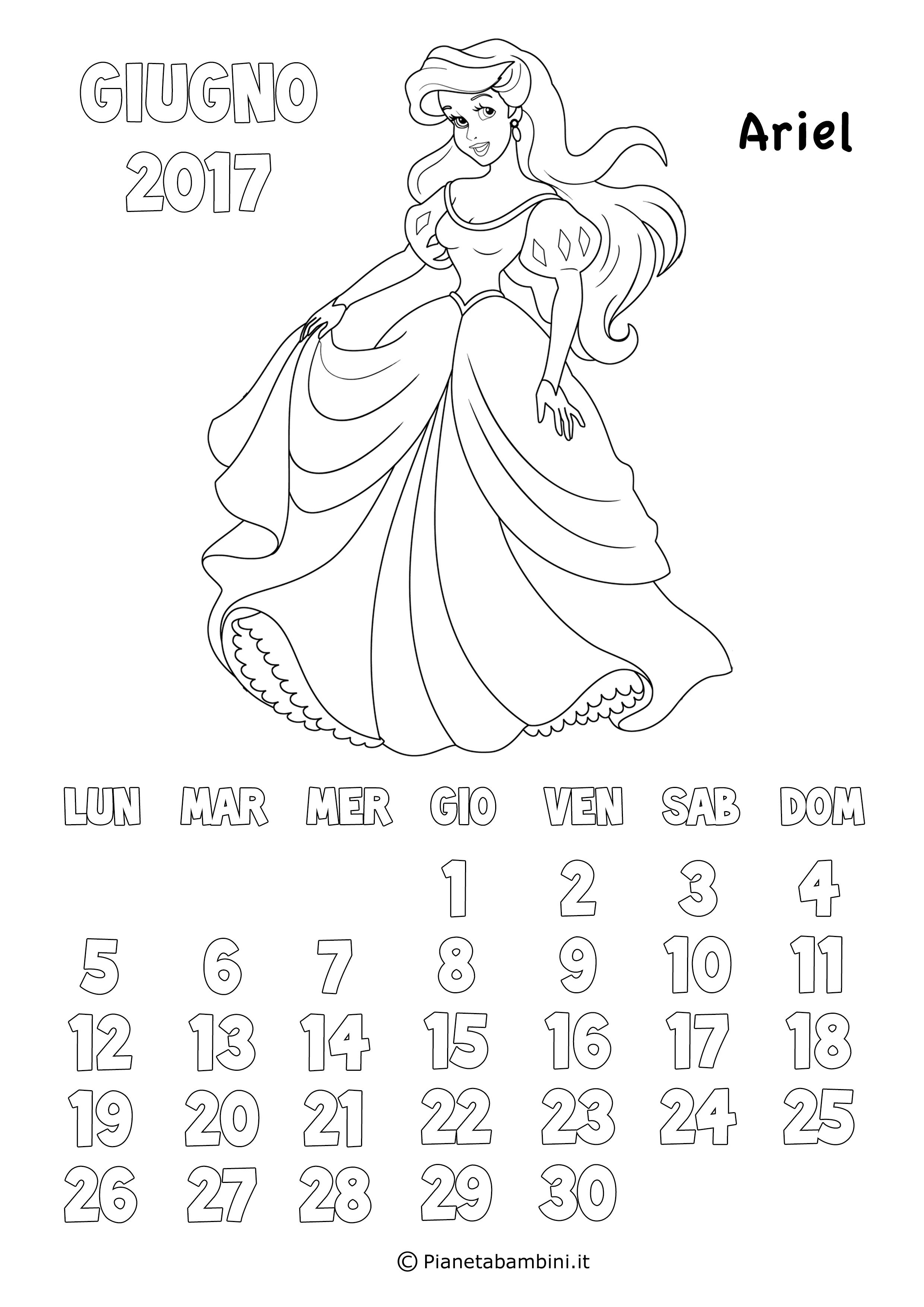 giugno-2017-ariel