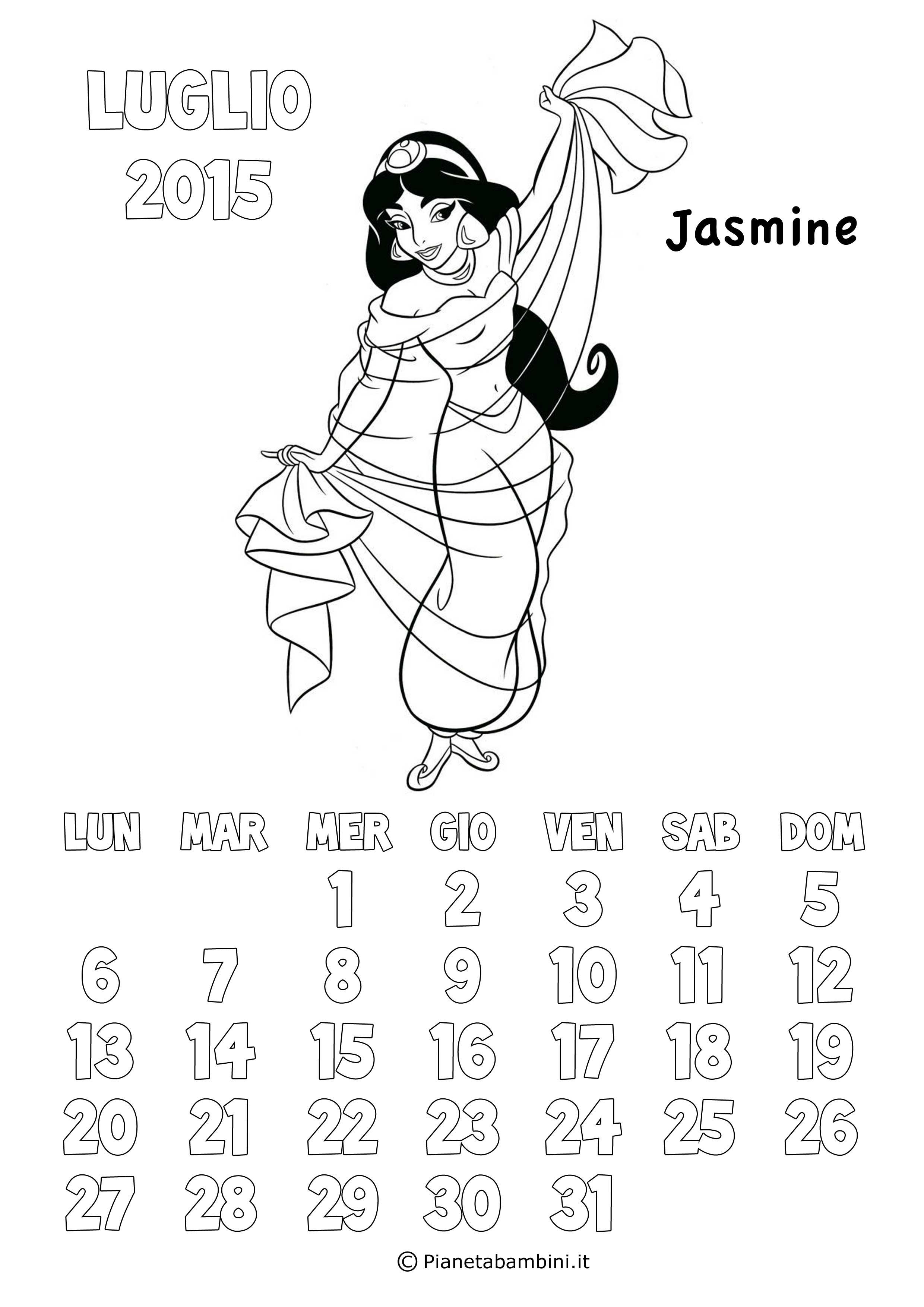 Luglio-2015-Jasmine
